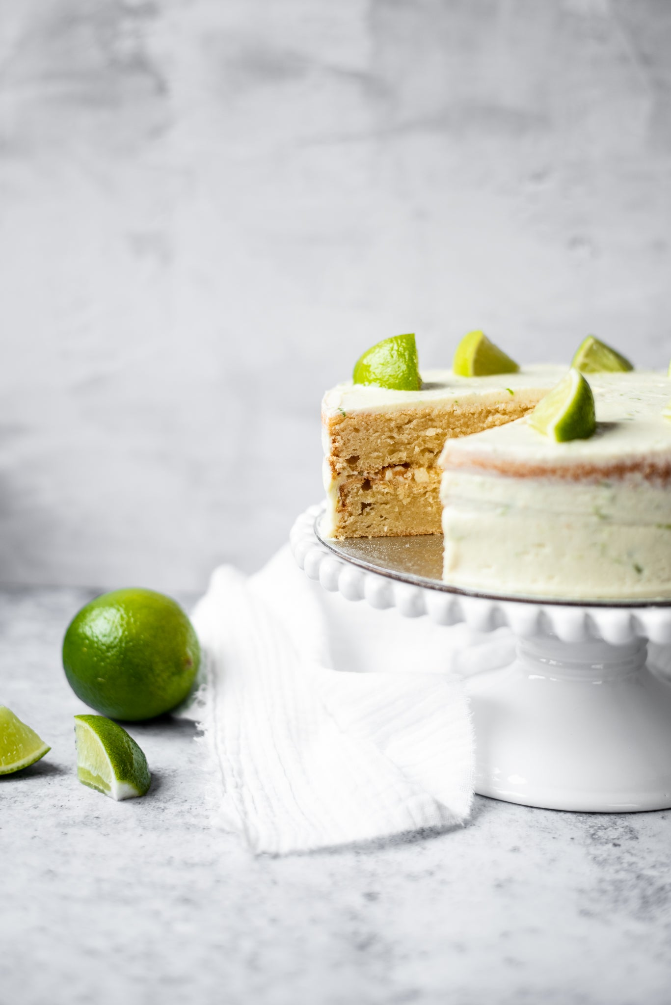 Gin-And-Tonic-Cake-WEB-RES-5.jpg