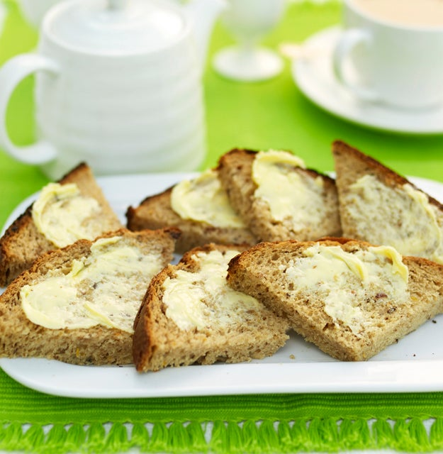 1-fruity-tea-bread-with-ginger.jpg