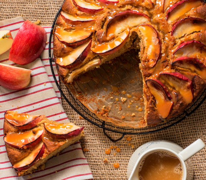 1-Toffee-Apple-Cake-WEB.png