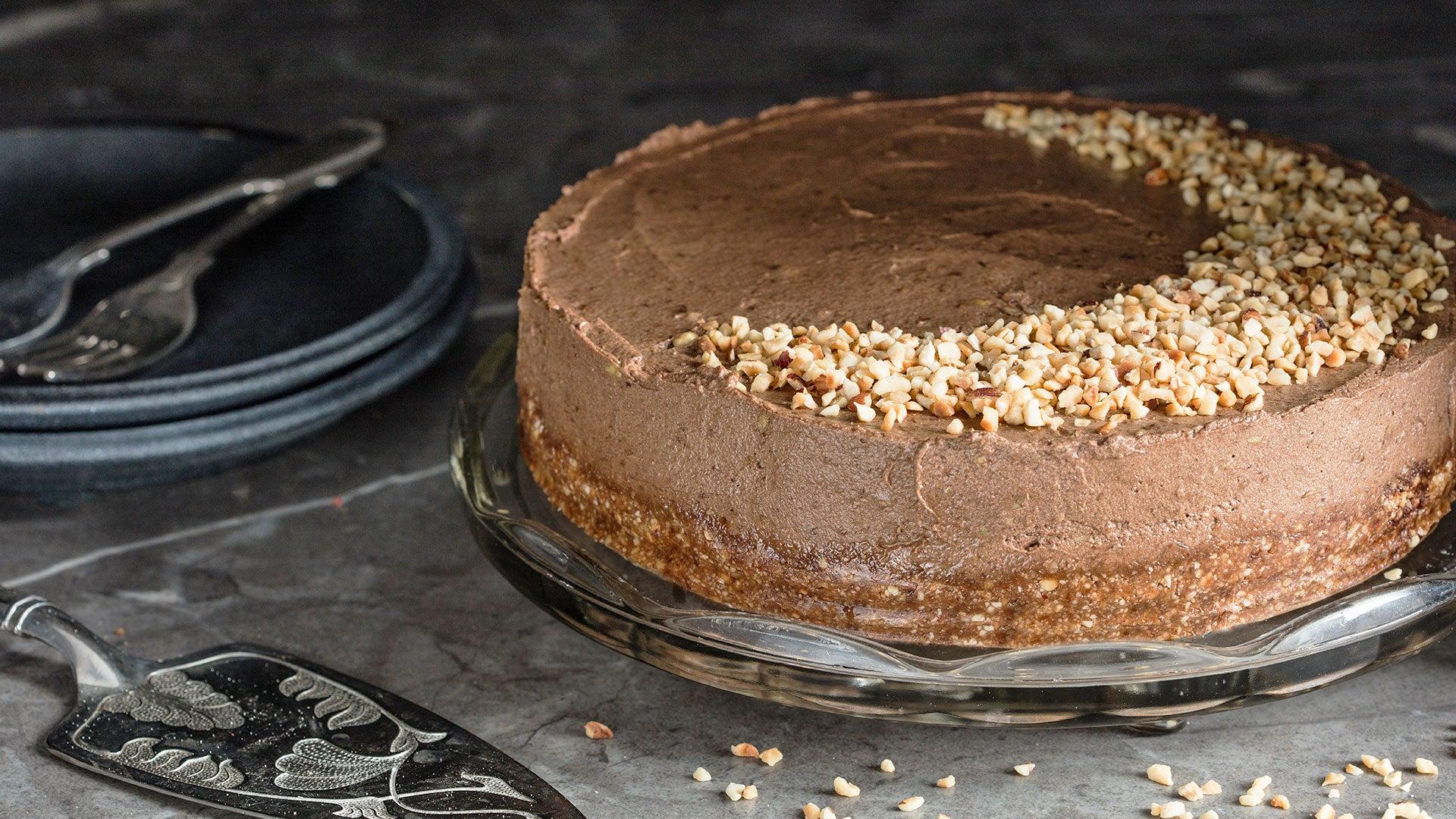Raw-Chocolate-Avocado-Cheesecake_Header.jpg