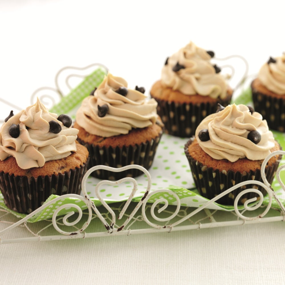 1-Cappuccino-cup-cakes-web.jpg