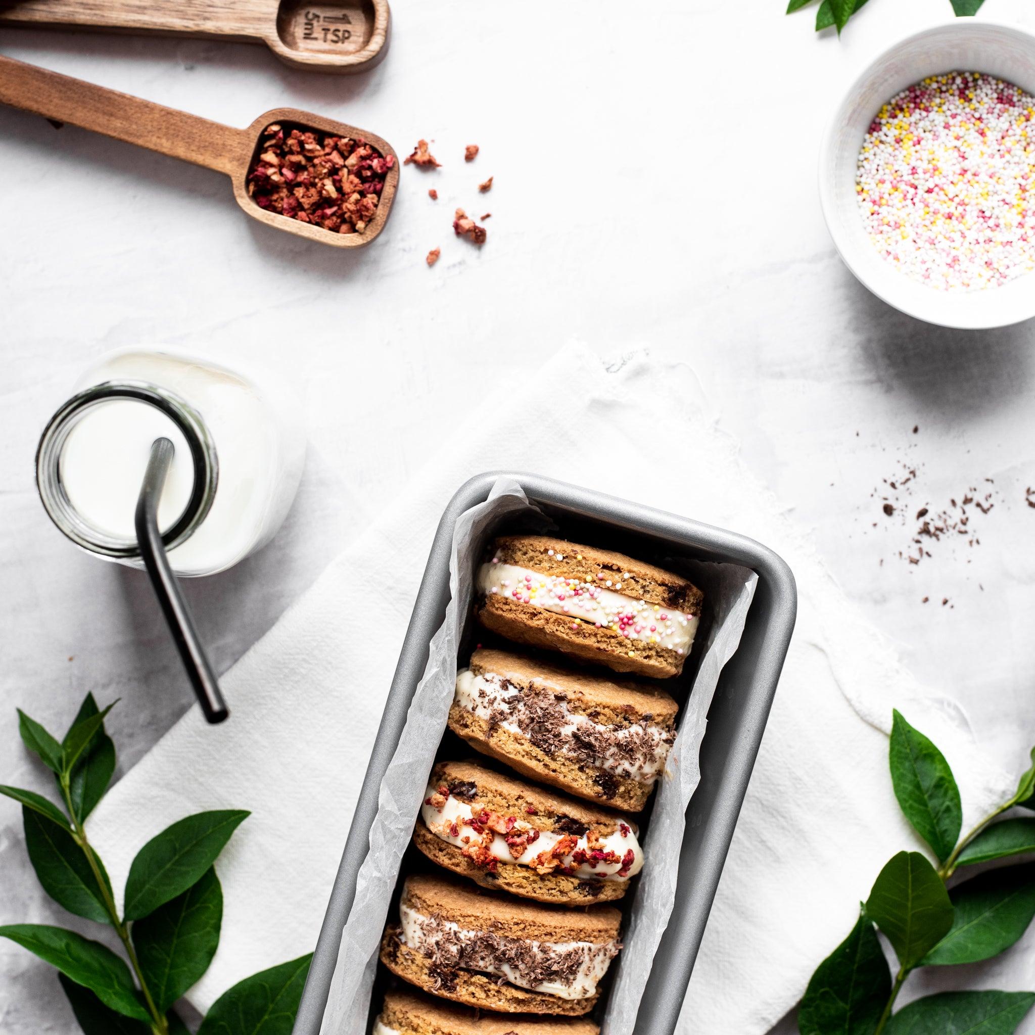 Ice-Cream-Sandwich-SQUARE-5.jpg
