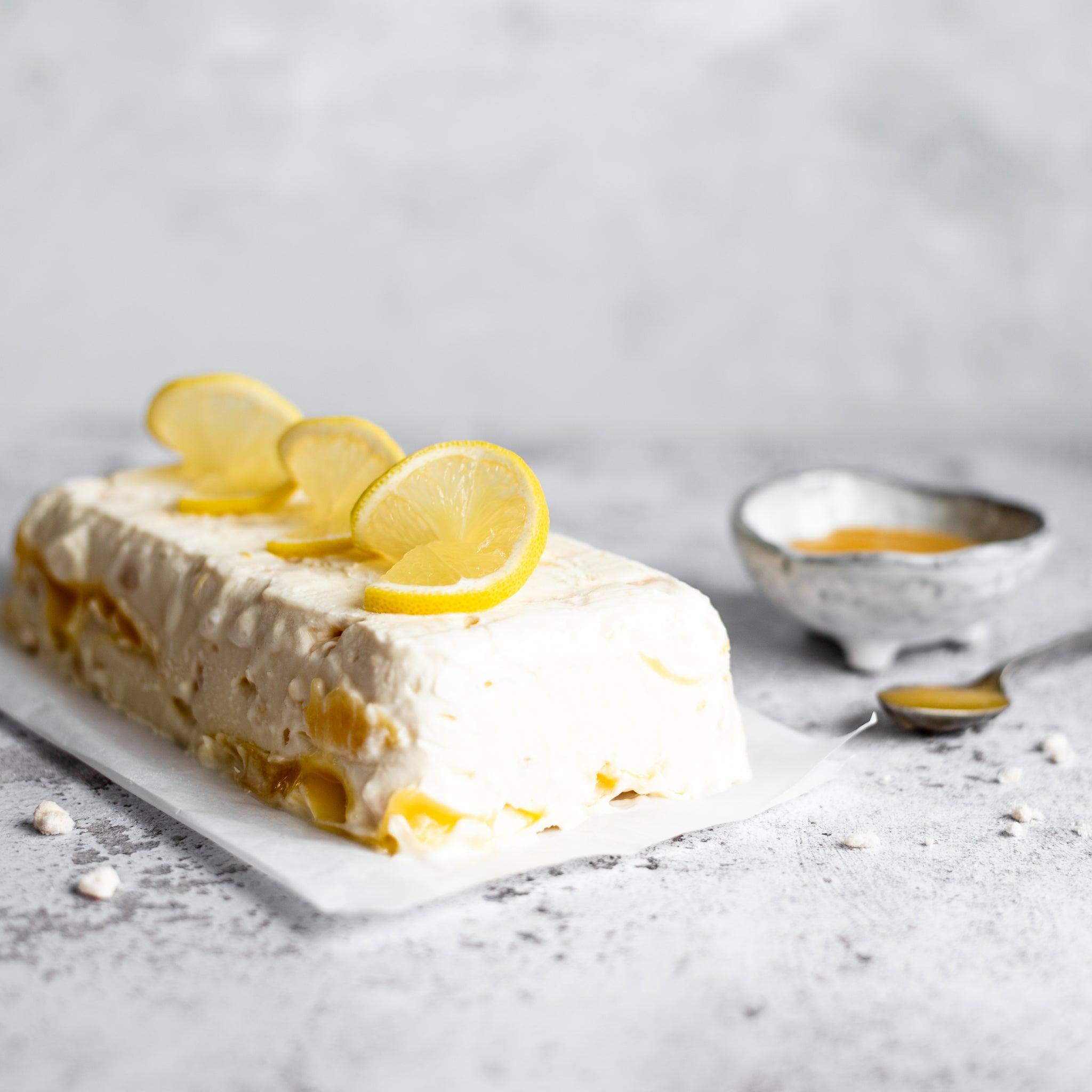 Lemon-Meringue-Ice-Cream-SQUARE-9.jpg