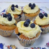 1-Blueberry-and-Lemon-Muffins.jpg