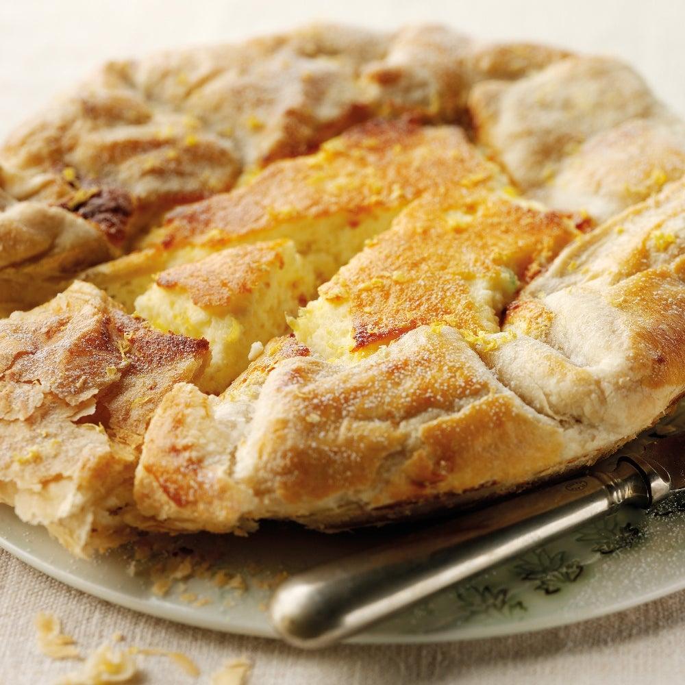 1-Ricotta-lemon-tart-web.jpg