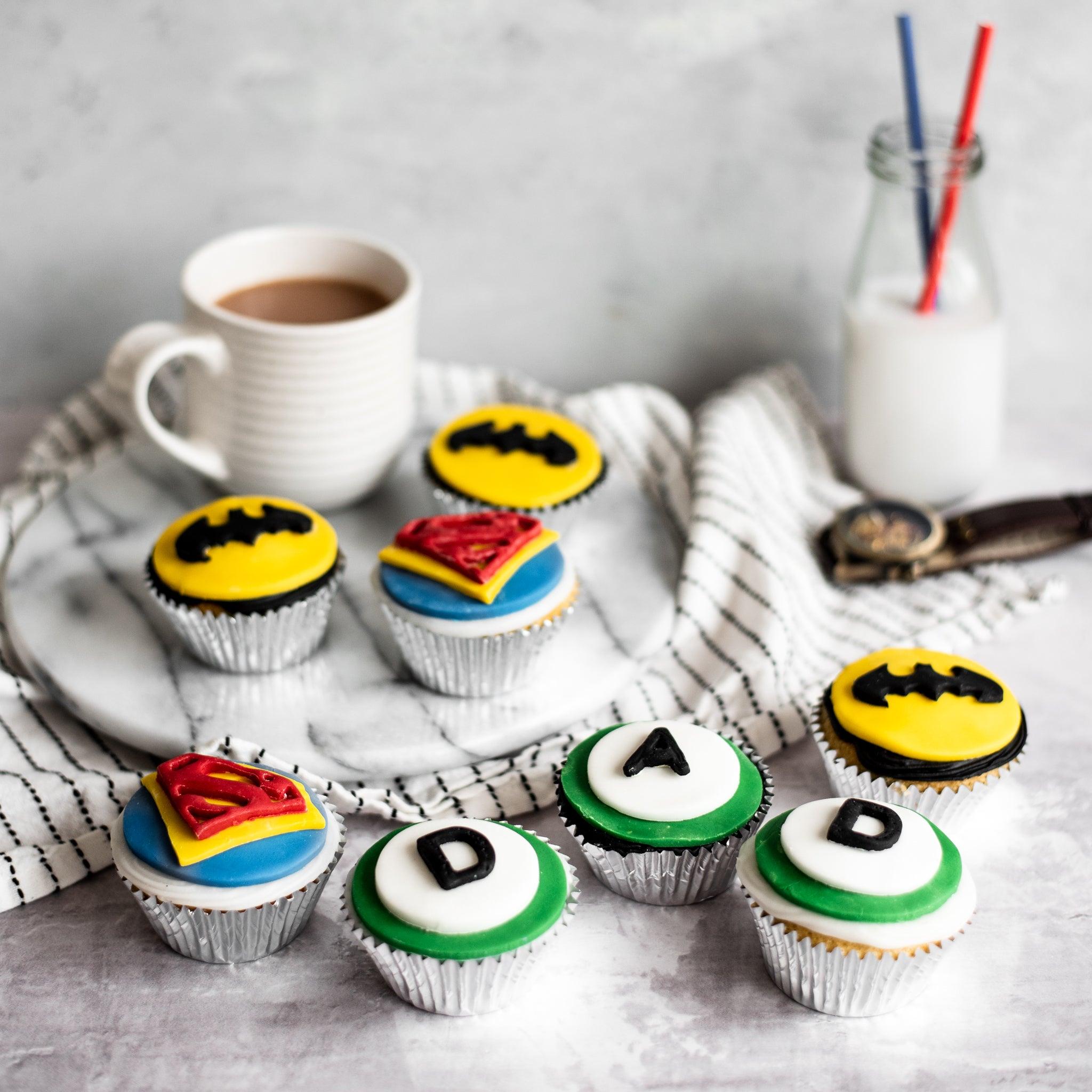 Fathers-Day-Superhero-Cupcakes-SQUARE-6.jpg