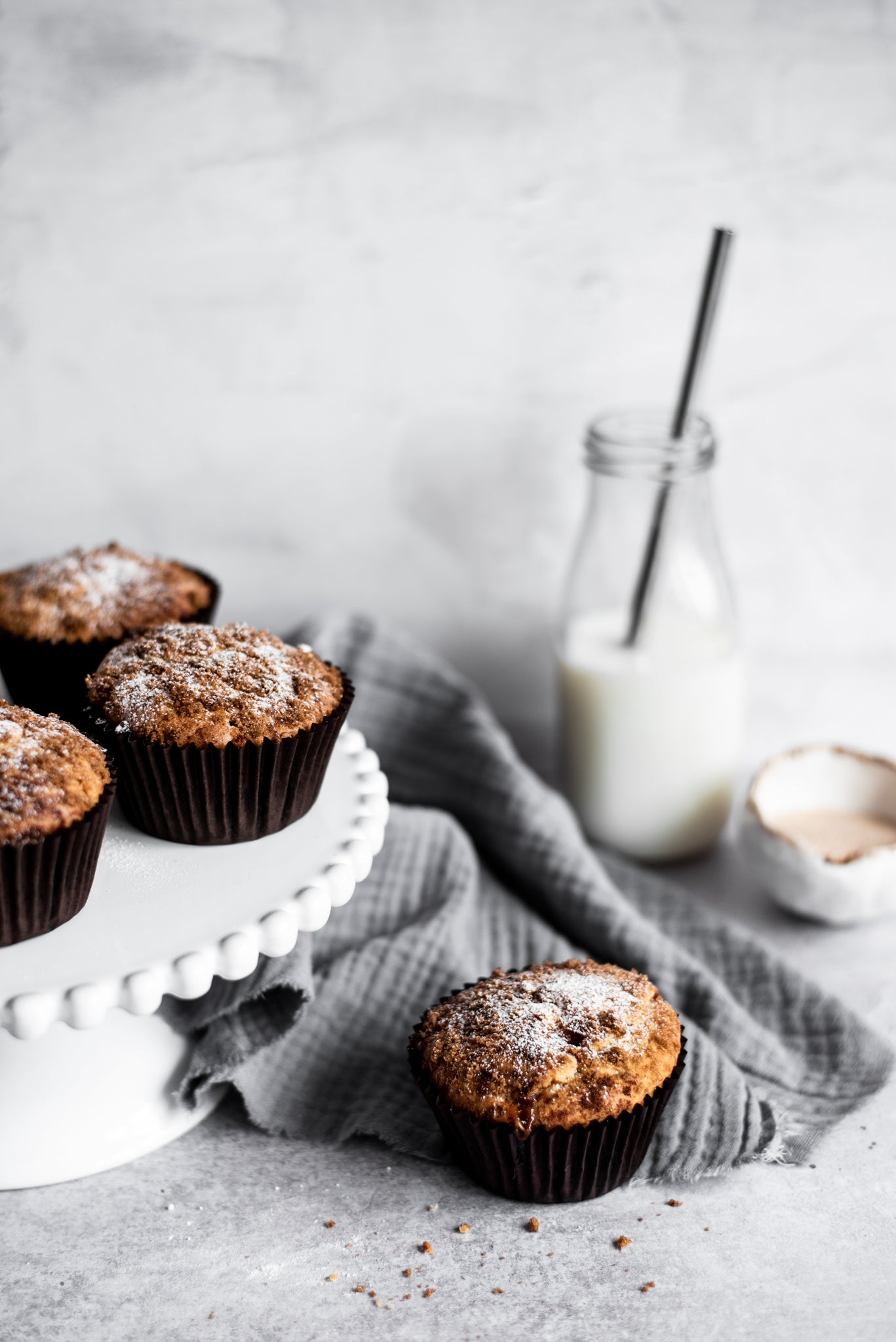 Toffee-And-Apple-Sauce-Muffins-WEB-RES-3.jpg