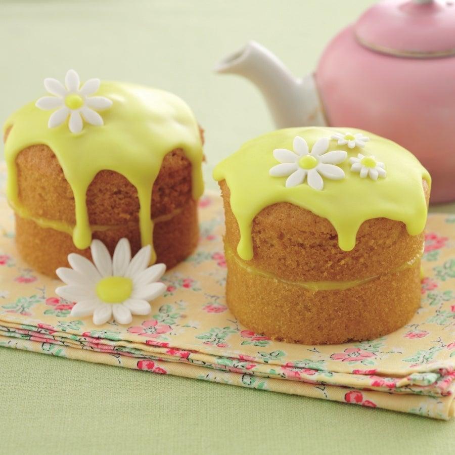 1-lemon-cake-web.jpg