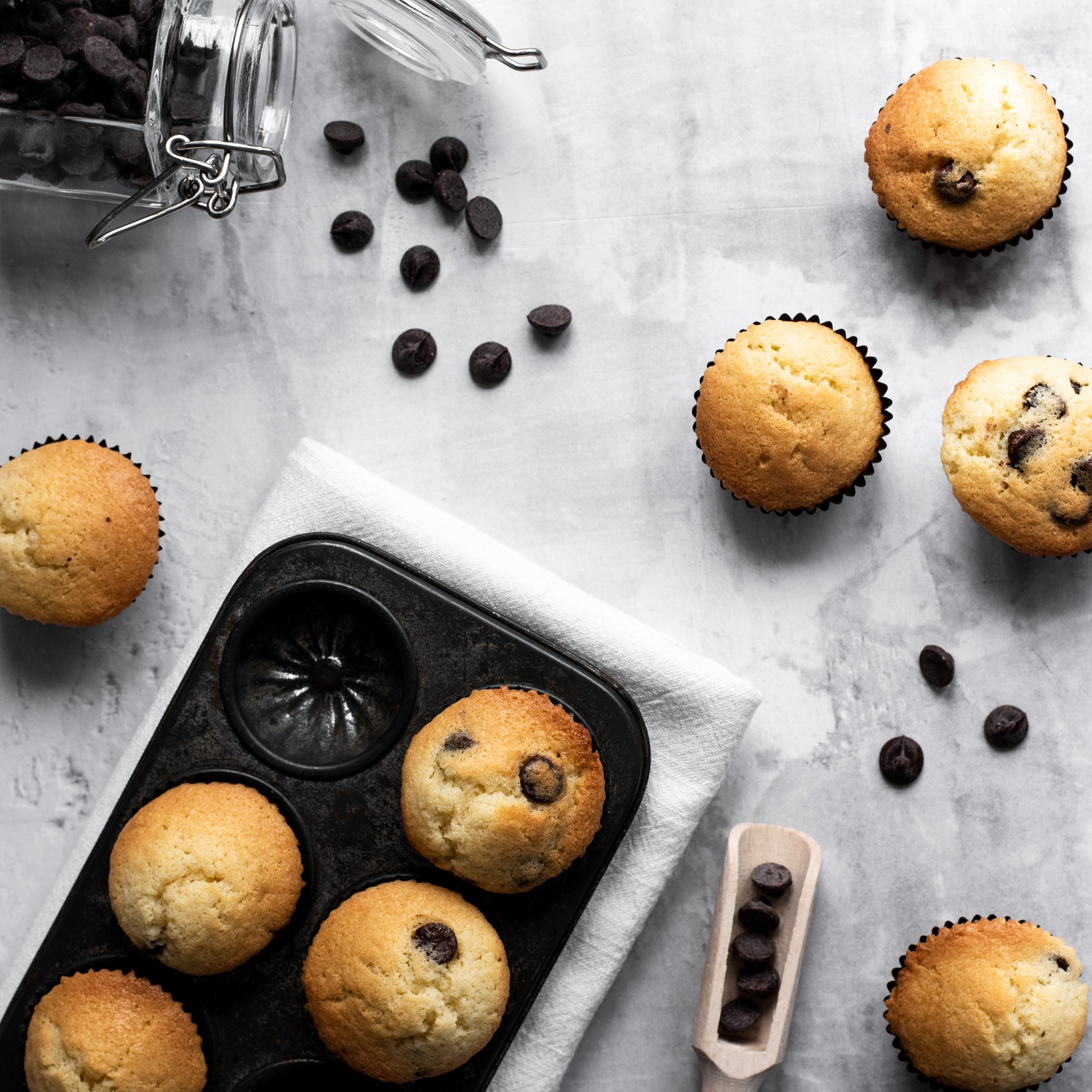 Mini-Chocolate-Chip-Muffins-SQUARE-2.jpg