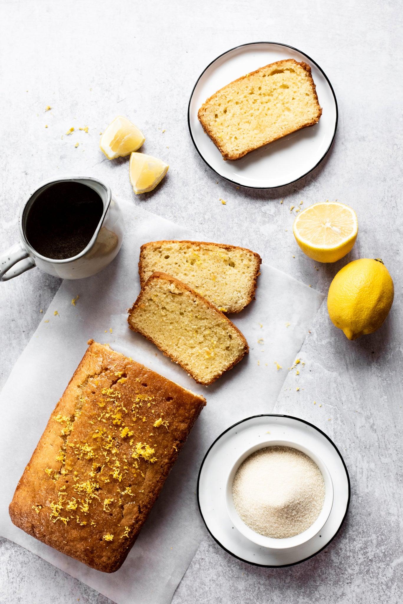 Lemon-Drizzle-Cake-WEB-RES-4-(1).jpg