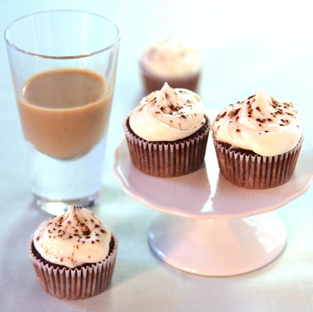 1-Baileys-cupcakes.jpg