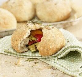 1-Seed-and-Grain-Bread-Rolls.jpg