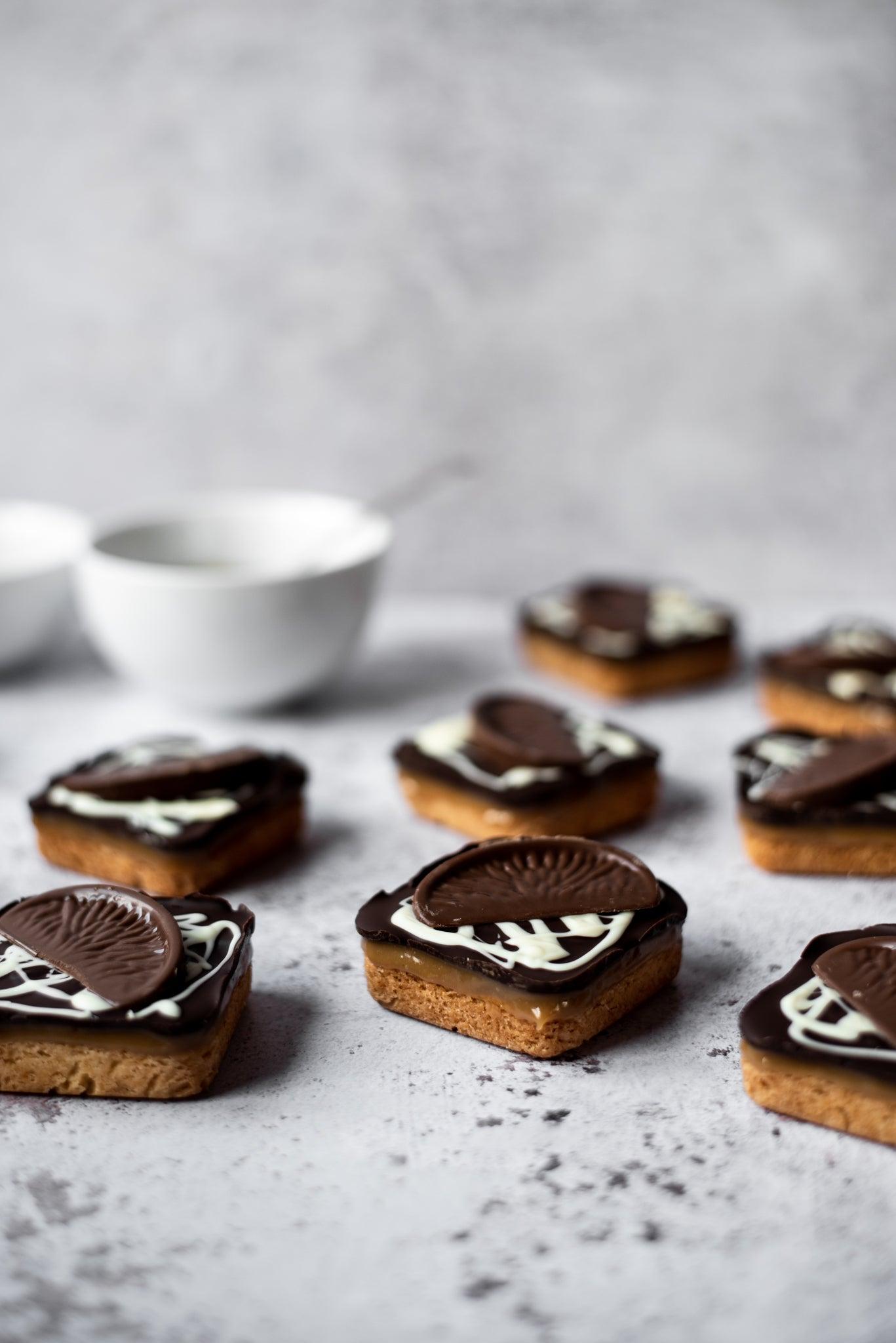 Chocolate-Orange-Millionaire-Shortbread-WEB-RES-7.jpg