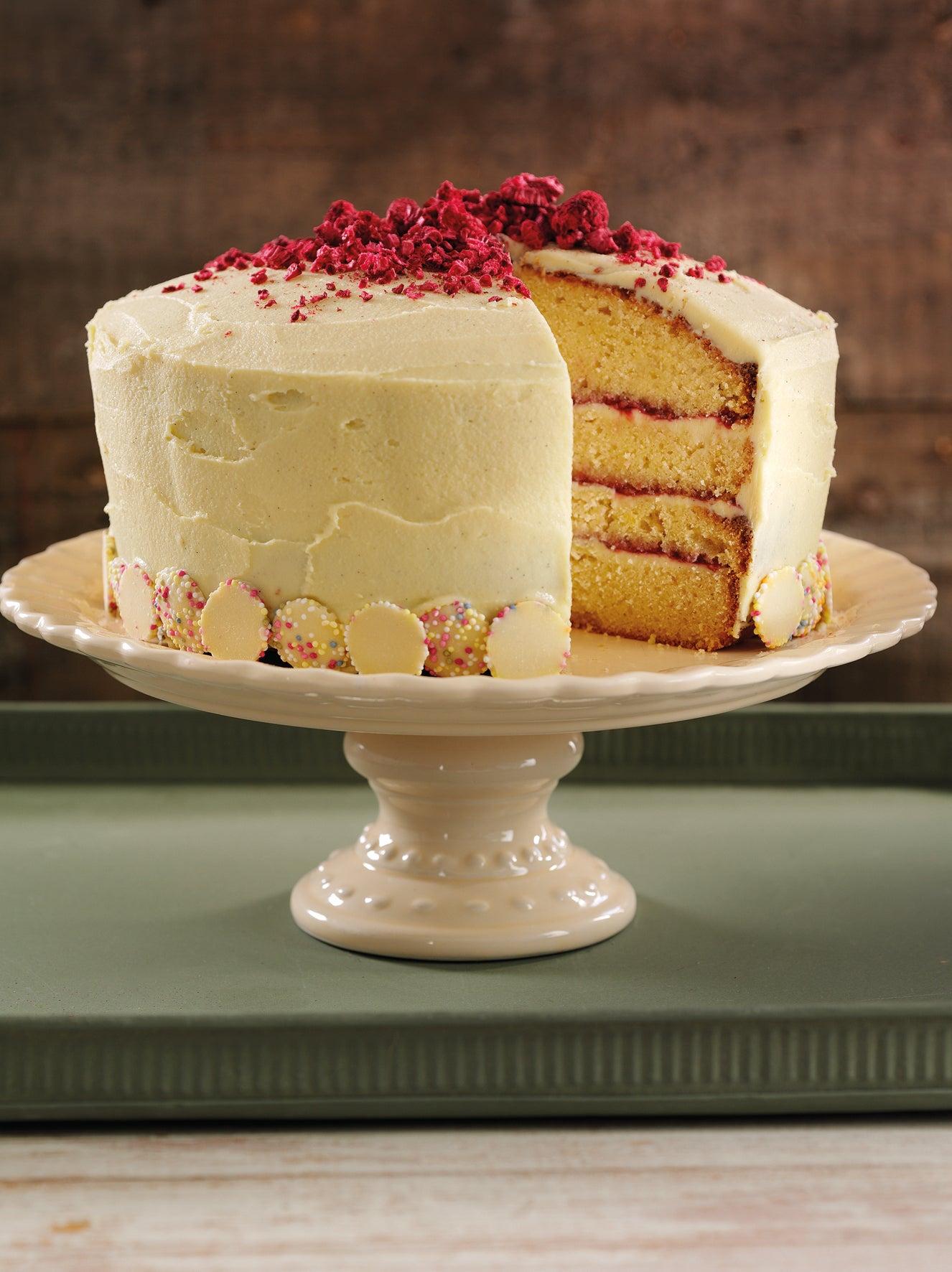 Nielsen-Massey-Vanilla,-Raspberry-White-Chocolate-Victoria-Sponge.jpg