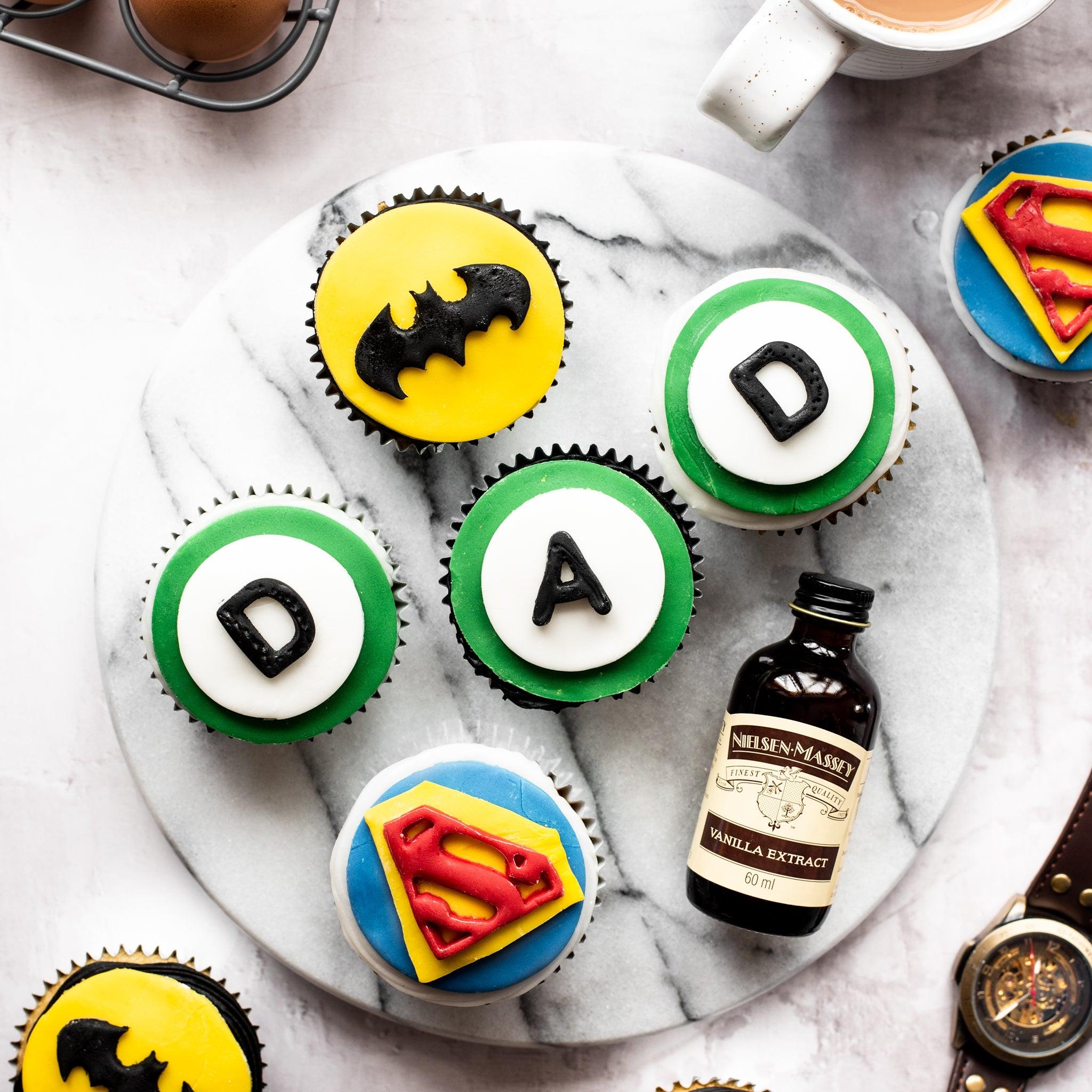 Fathers-Day-Superhero-Cupcakes-SQUARE-3.jpg