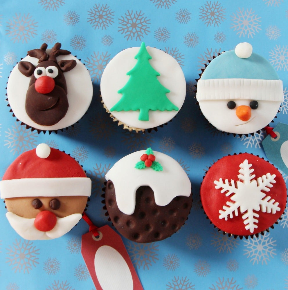 1-Christmas-cupcakes.jpg