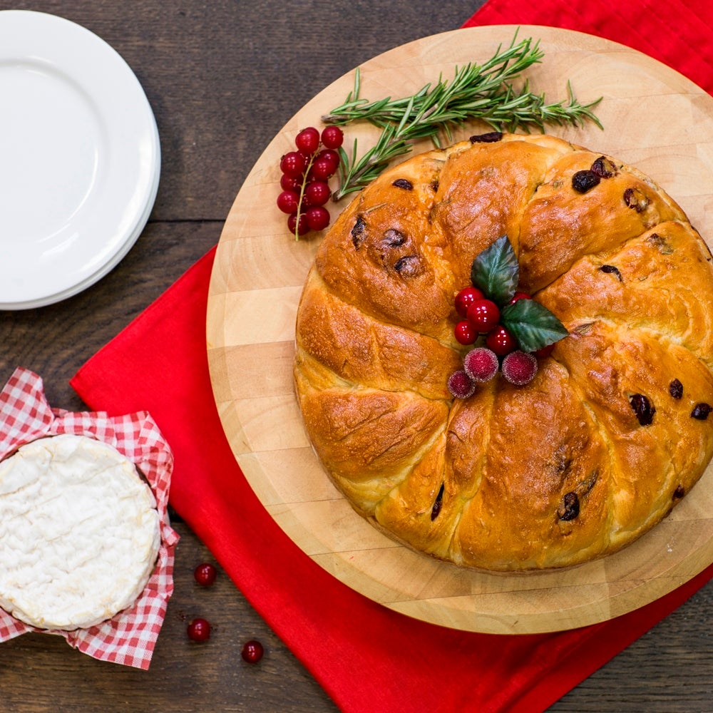 1-Cranberry-and-rosemary-bread-2-WEB.jpg