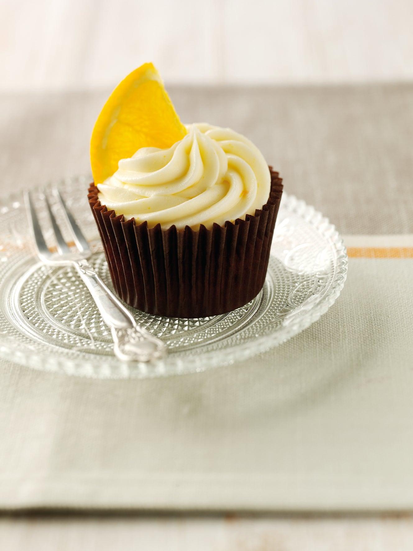 Nielsen-Massey-Orange-Blossom-Cupcake.jpg