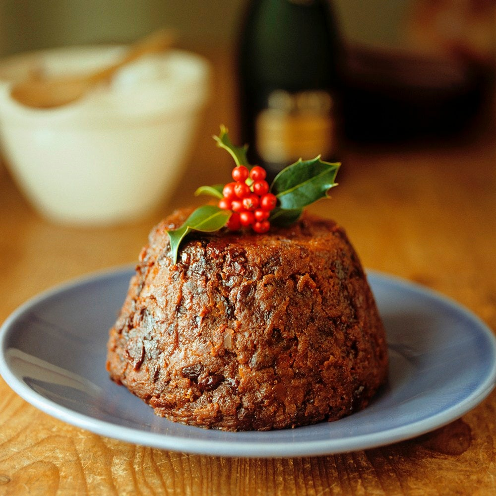 1-figgy-pudding-web.jpg