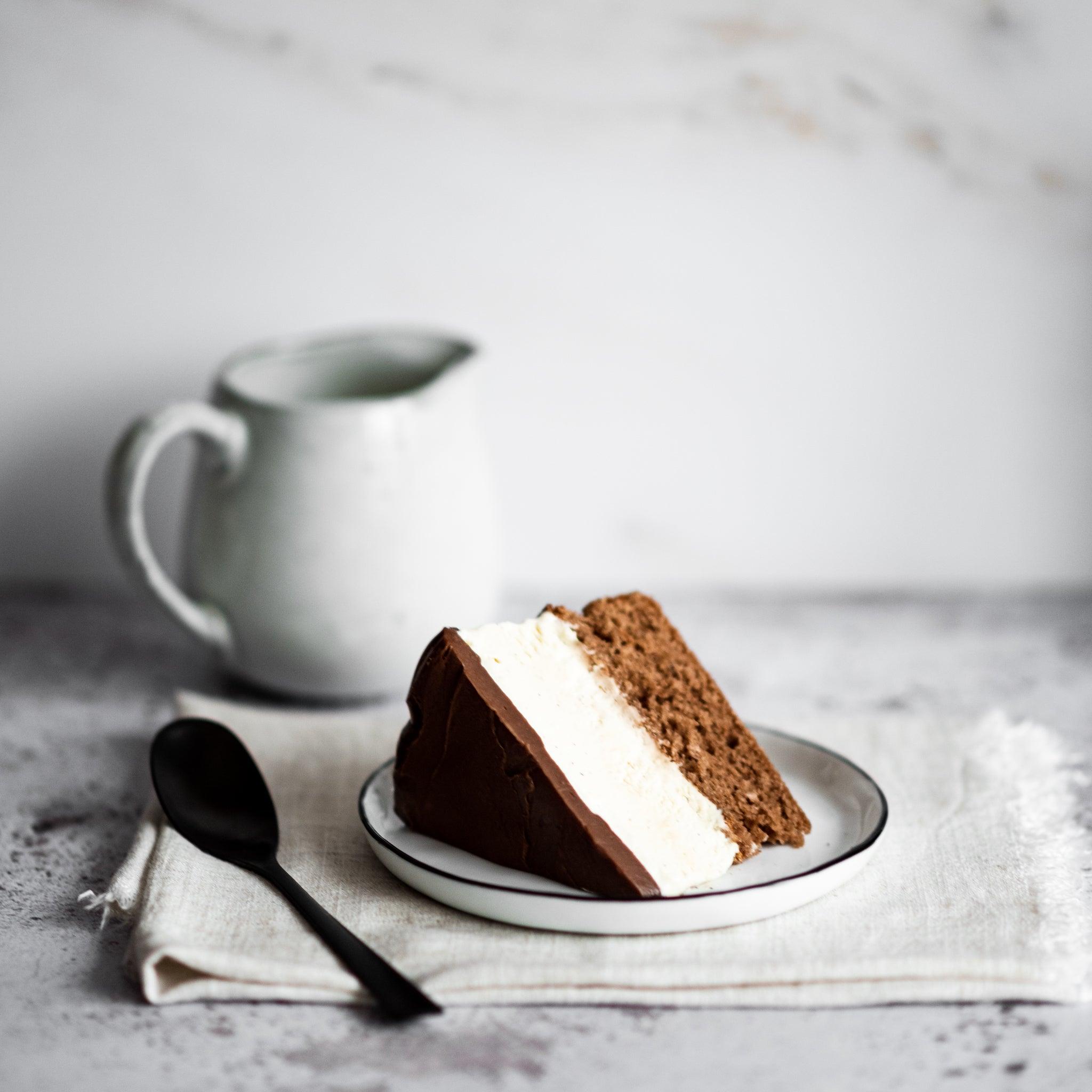Baileys-Ice-Cream-Cake-(2).jpg
