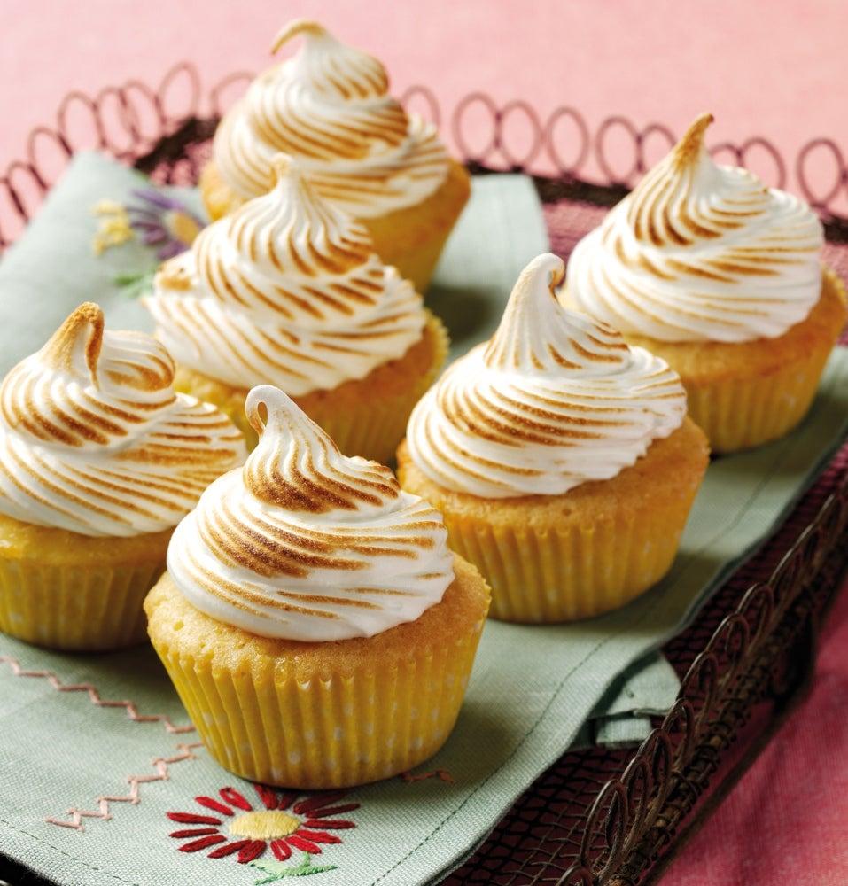 1-Lemon-cupcakes.jpg