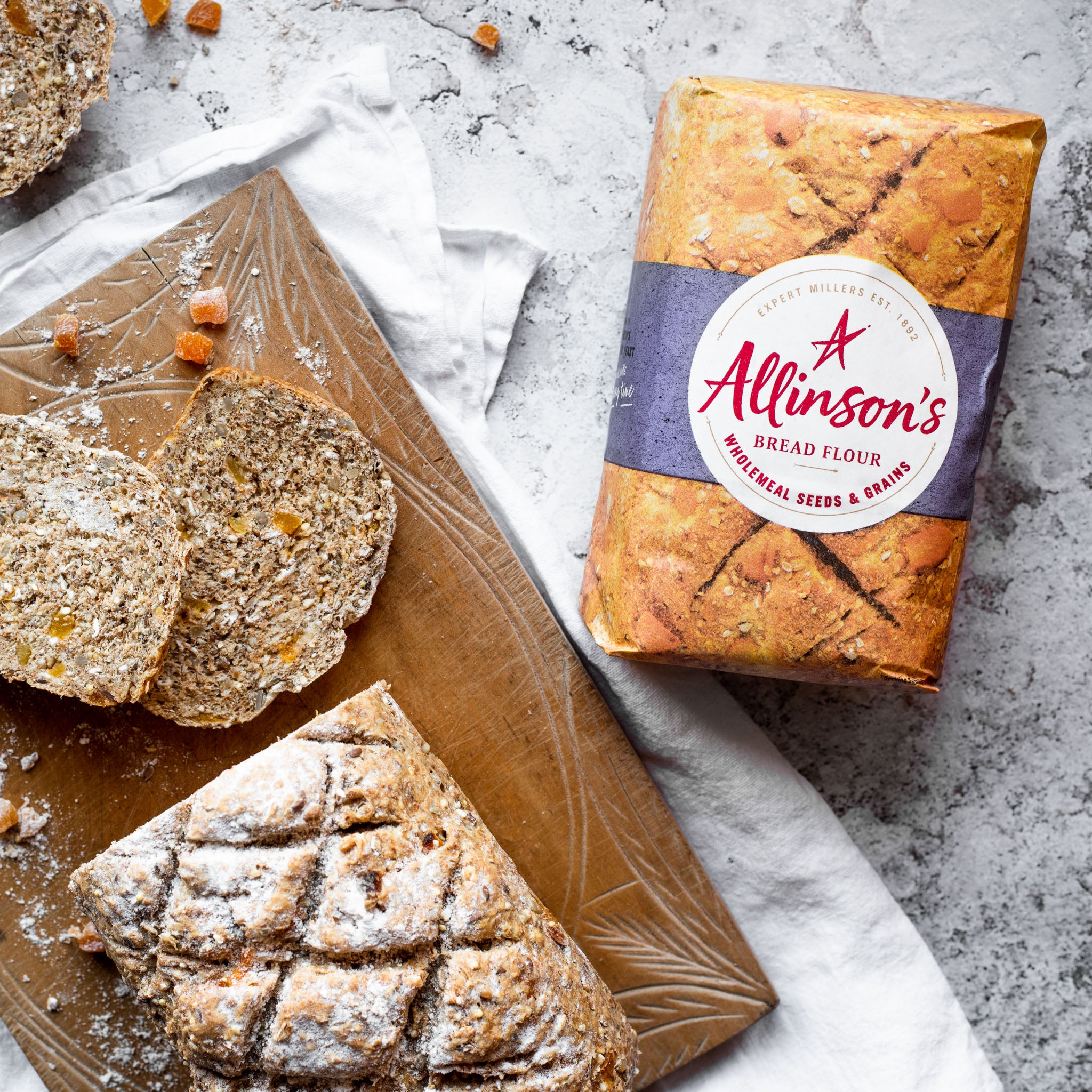 Wholemeal-Seed-Grain-Apricot-Loaf-by-Allinson-s-(4).jpg