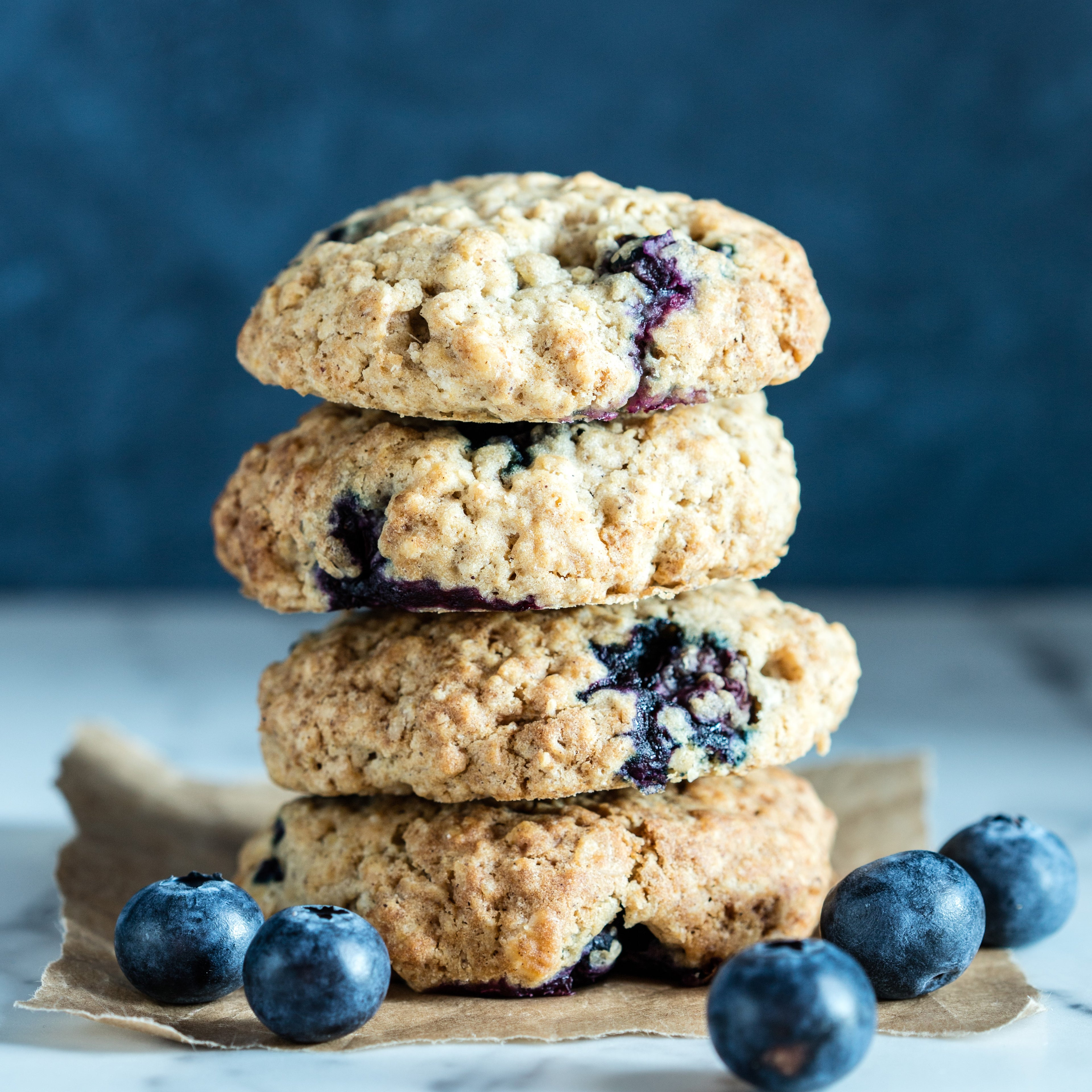 Truvia-Blueberry-Oatmeal-Cookies.jpg
