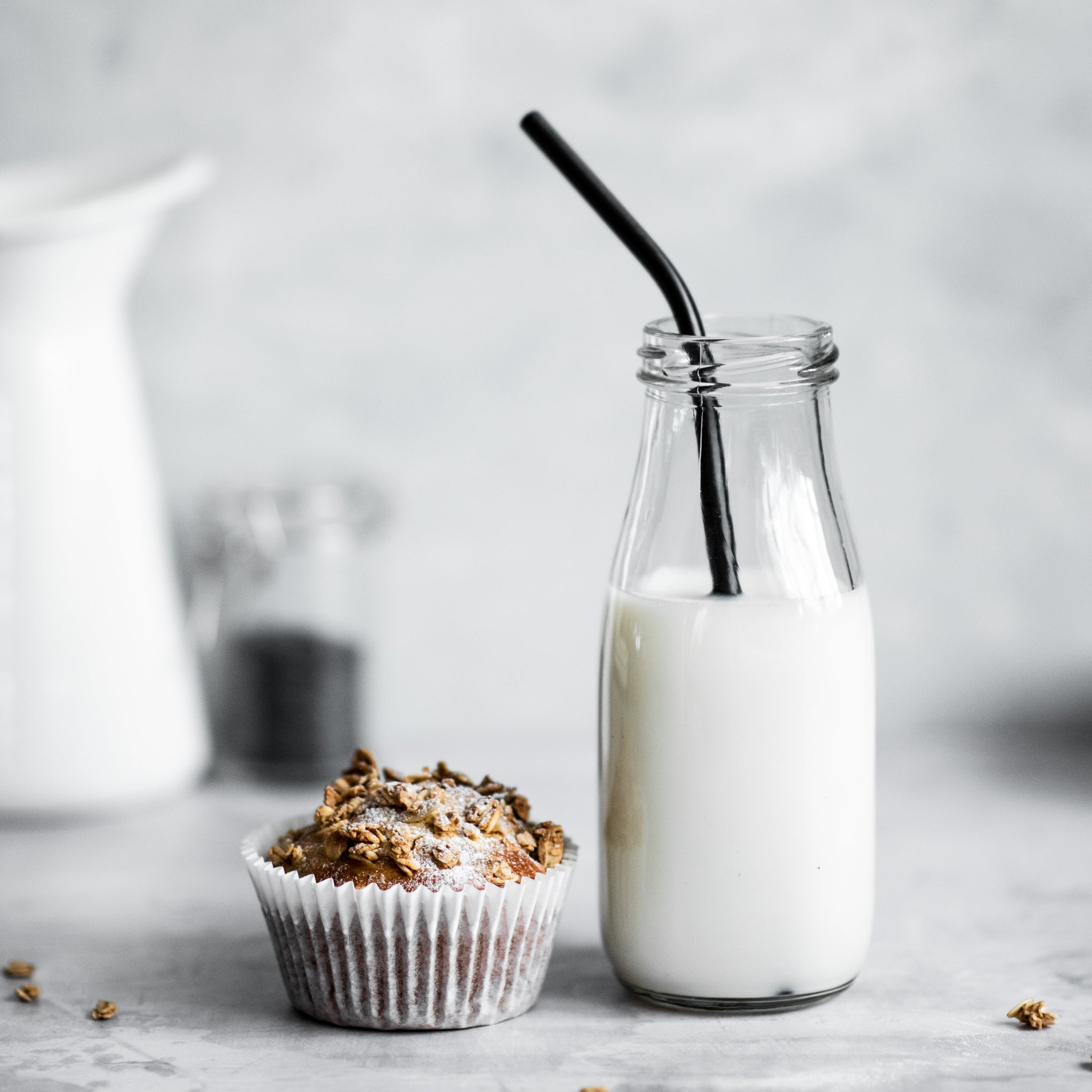 Granola-Breakfast-Muffins-SQUARE-12.jpg