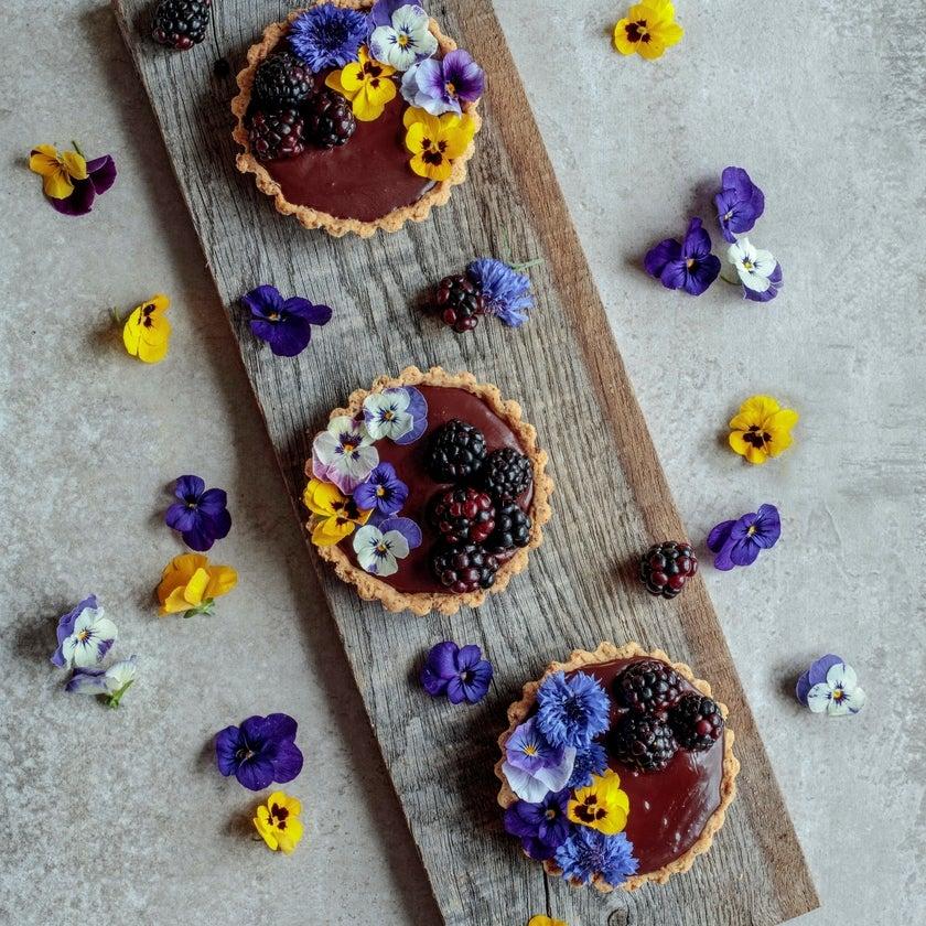 Juliet-Sear-Vegan-Chocolate-Tart_SUMMARY.jpg