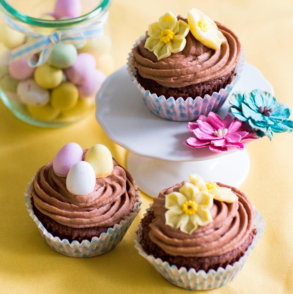 1-Easter-chocolate-cupcakes-WEB.jpg