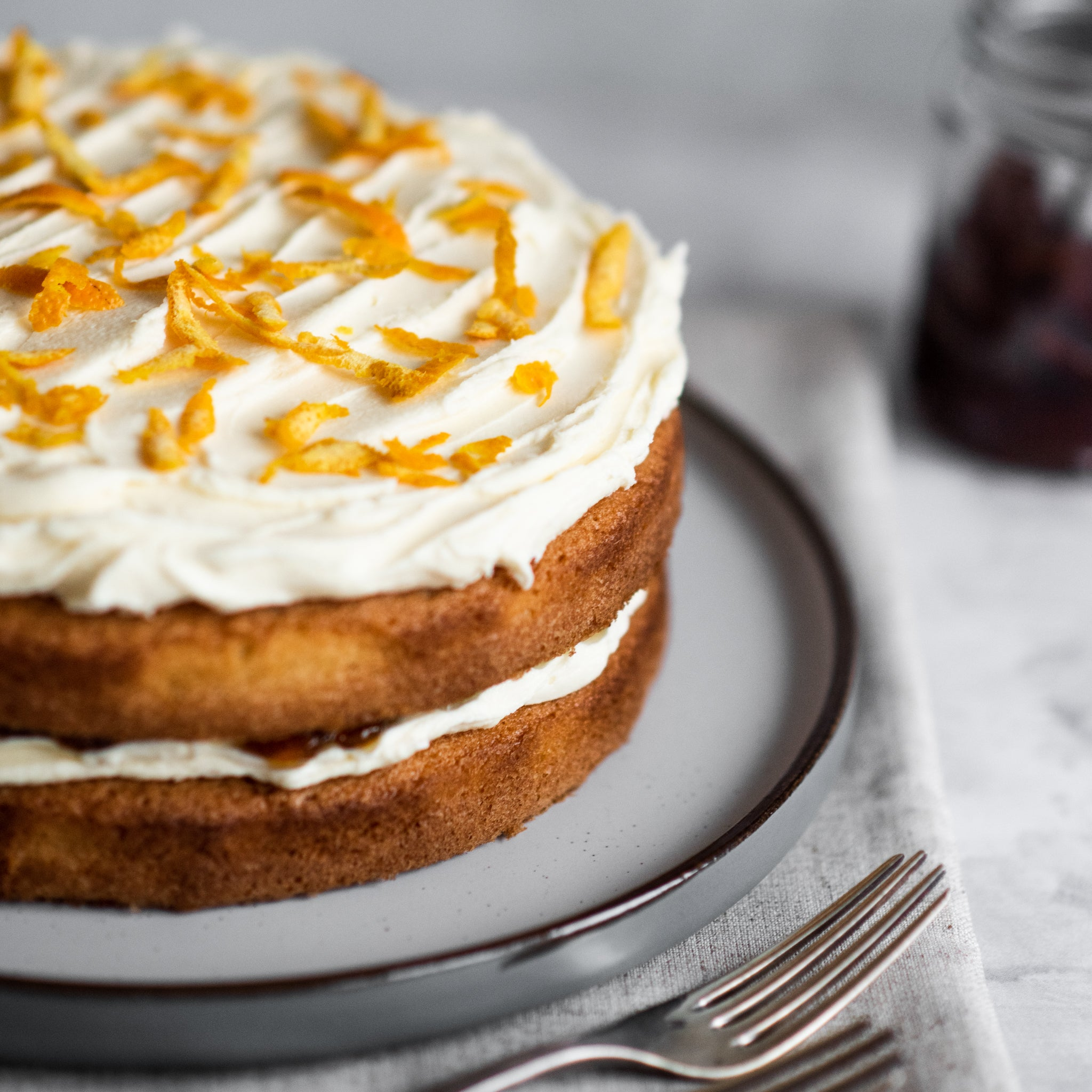 Marmalade-Cake-SQUARE-2.jpg