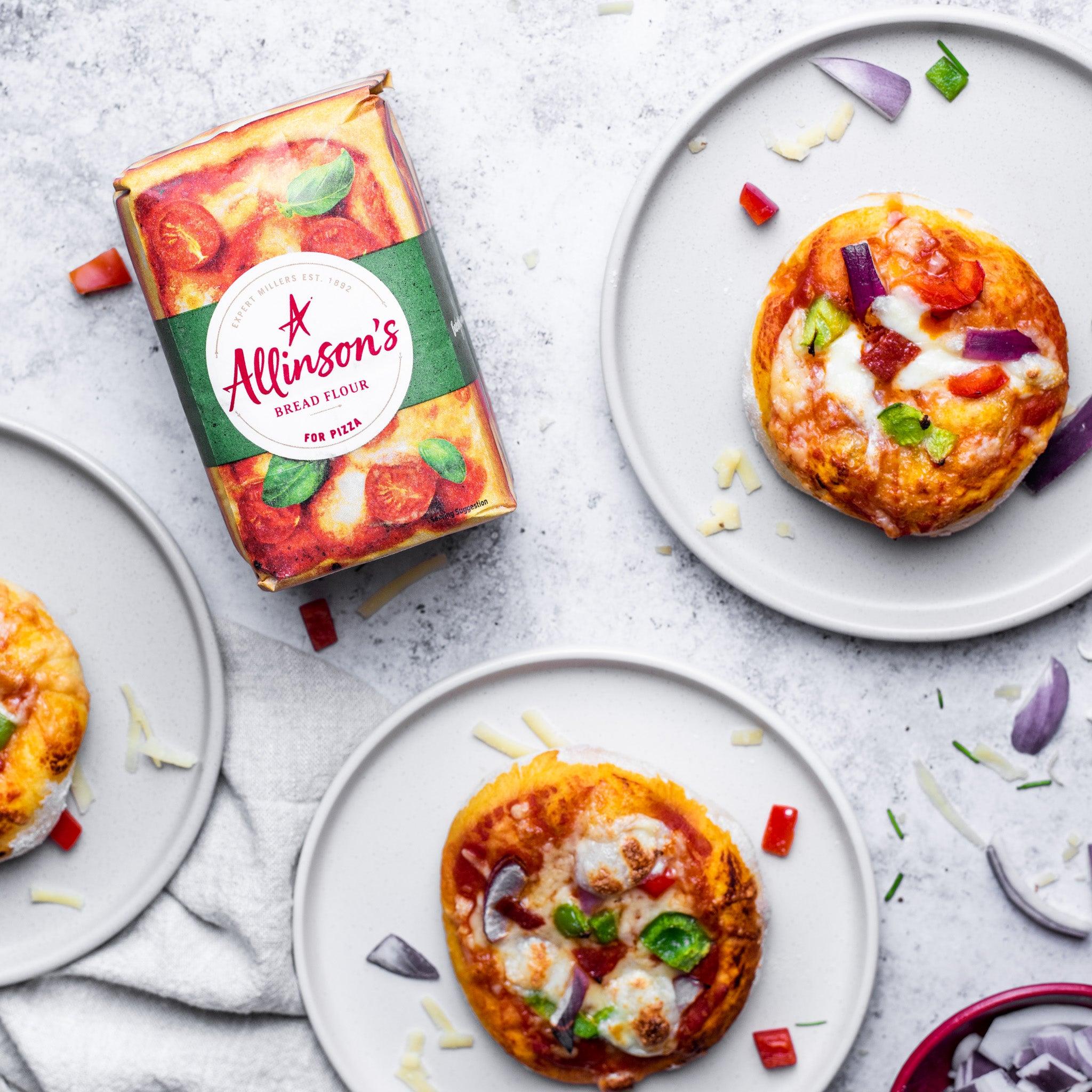 Allinsons-Stuffed-Mini-Pizzas-1-1-Baking-Mad-1.jpg