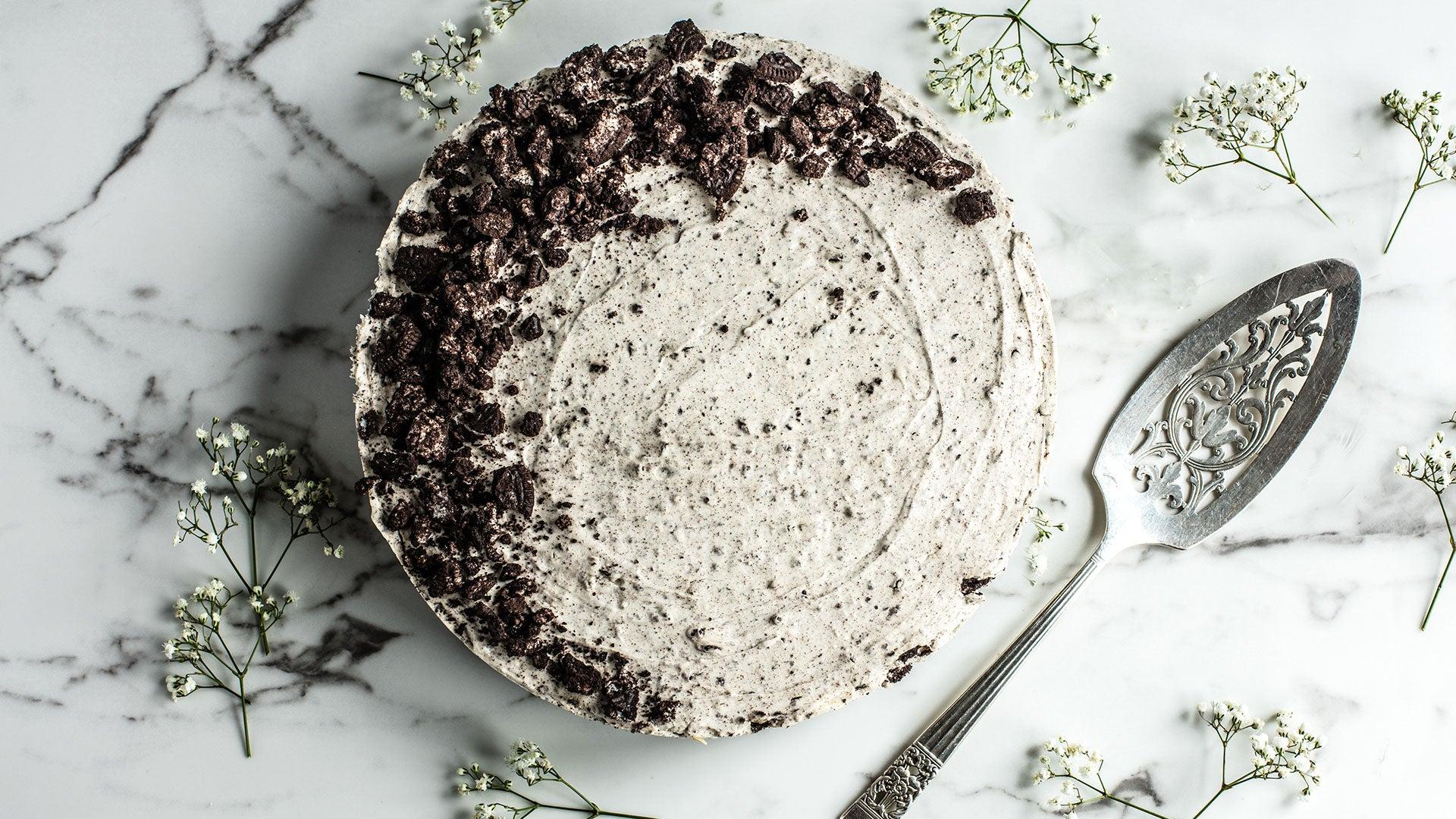 Oreo-Cheesecake_Header.jpg