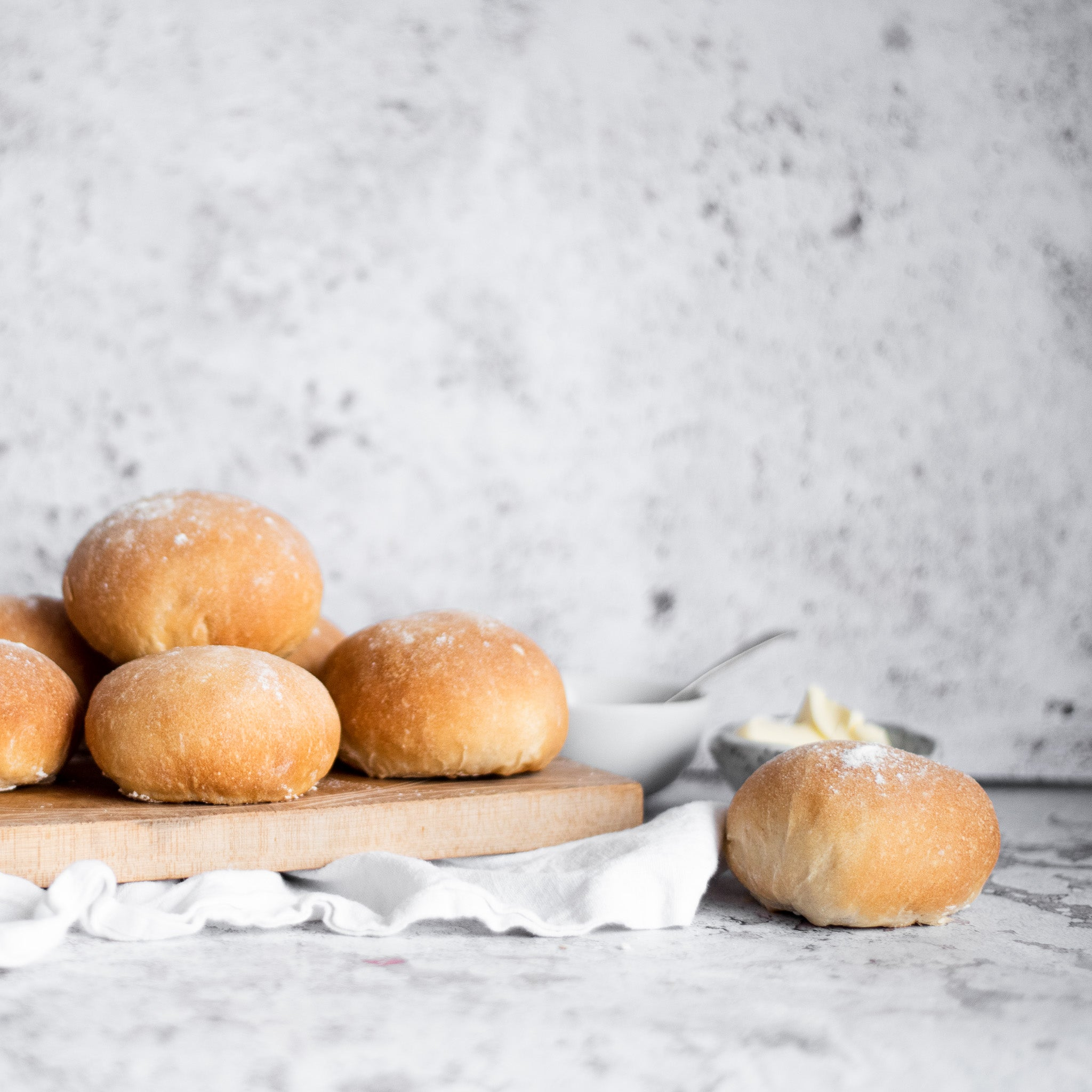 Allinsons-White-Rolls-11-Baking-Mad-4.jpg