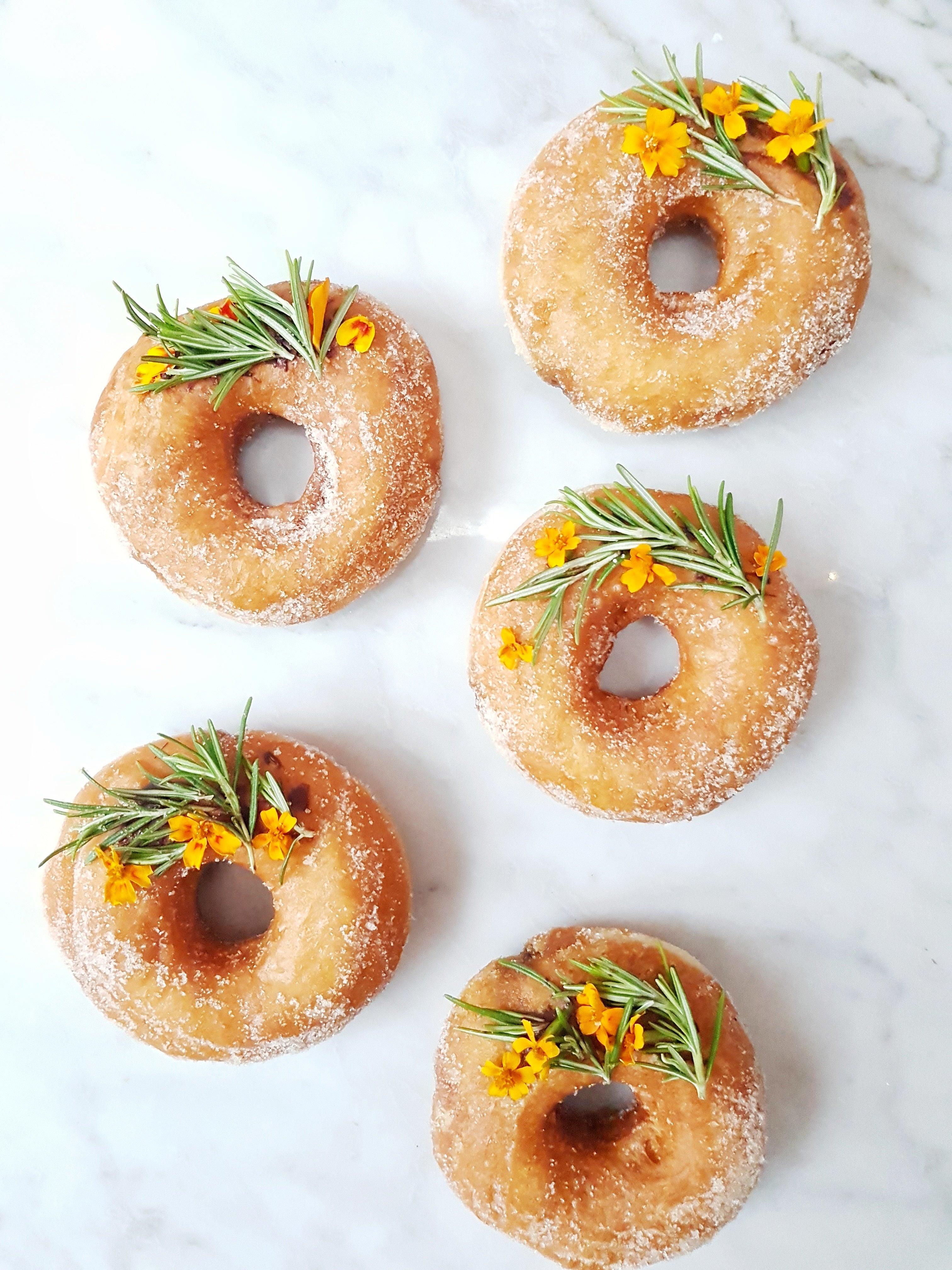 Salted-Caramel-Doughnuts.jpeg