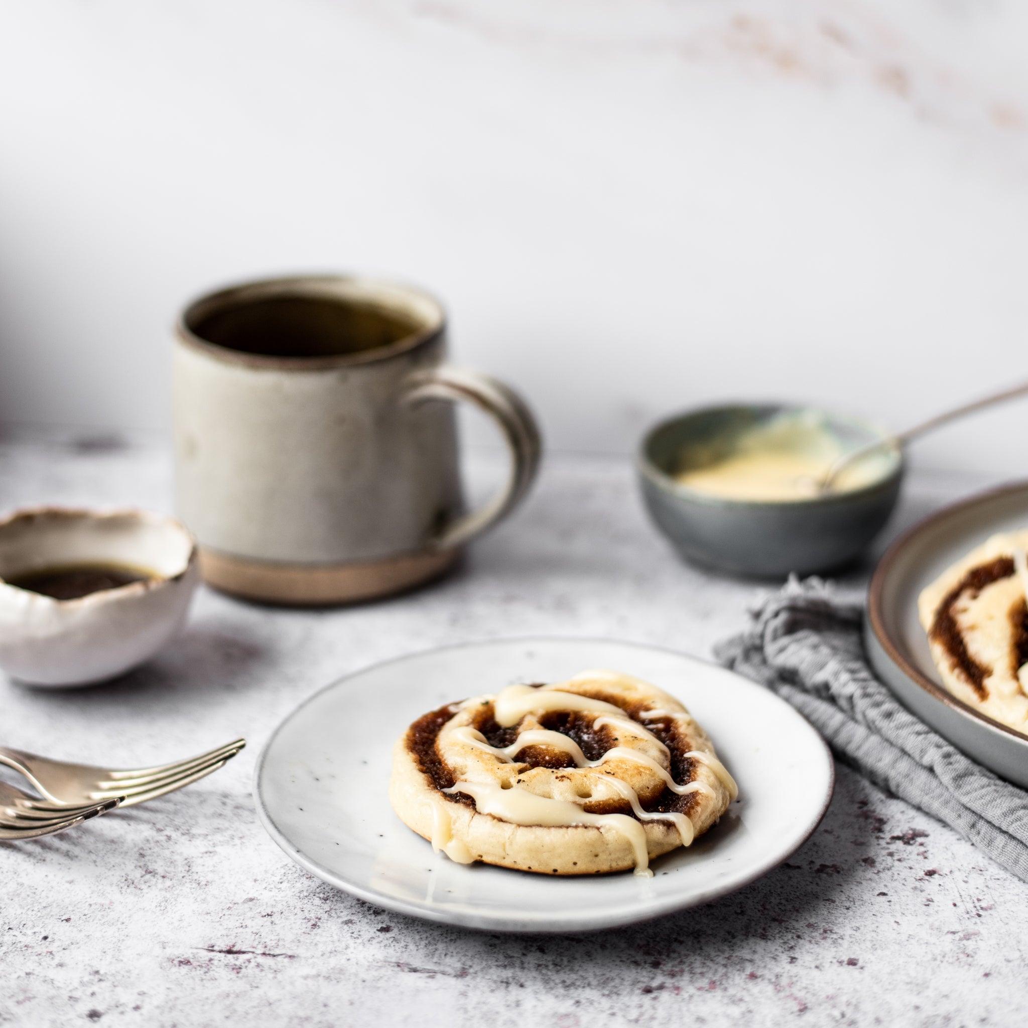 Cinnamon-Swirl-Pancakes-SQUARE-1.jpg