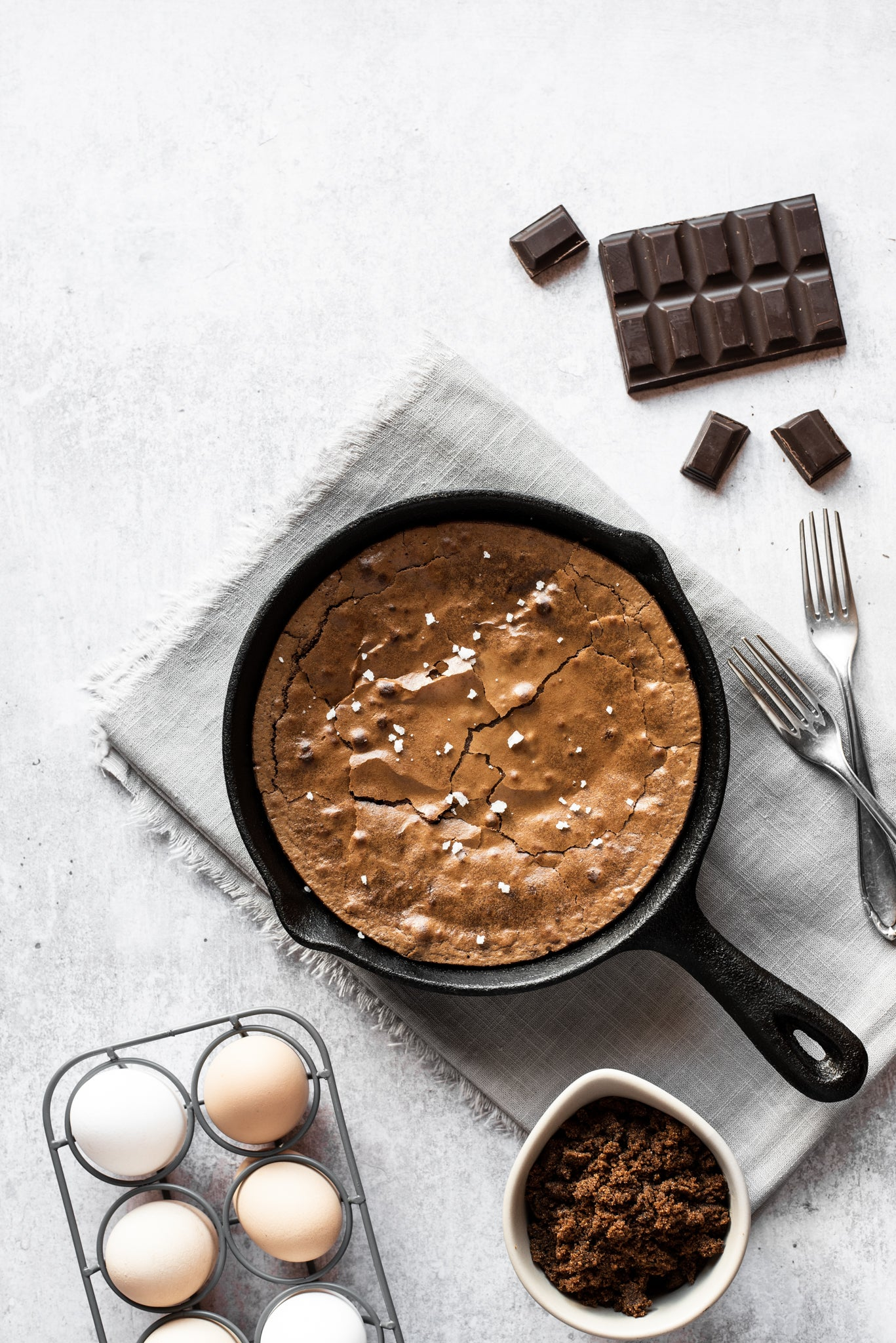 Ultimate-Brownie-Skillet-WEB-RES-3.jpg
