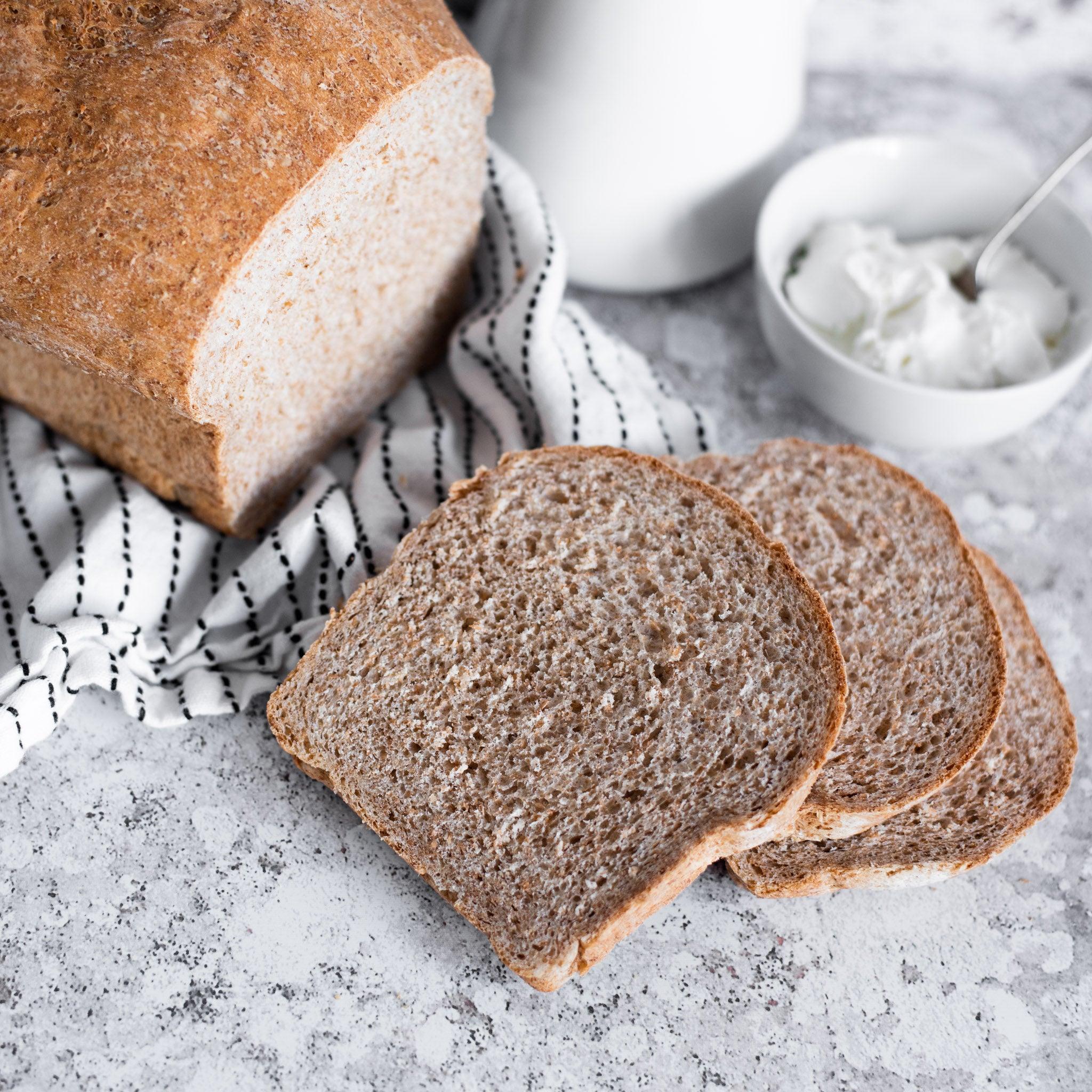 Allinsons-Wholemeal-Loaf-1-1-Baking-Mad-9.jpg