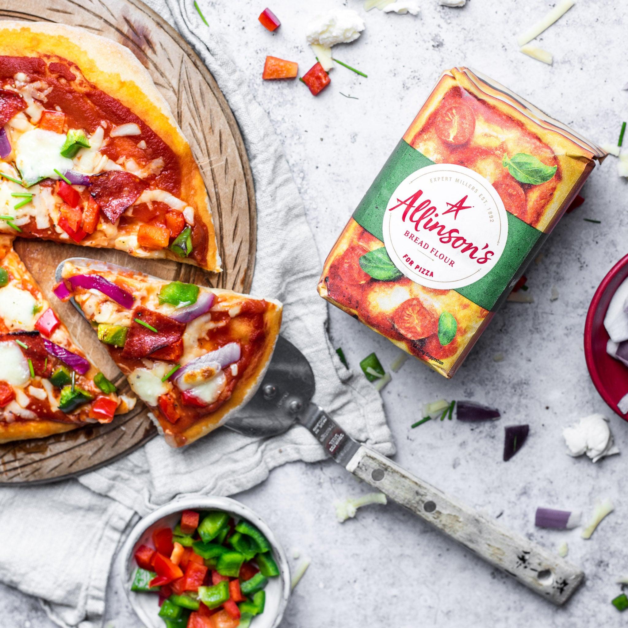 Allinsons-Pizza-Dough-1-1-Baking-Mad-4.jpg