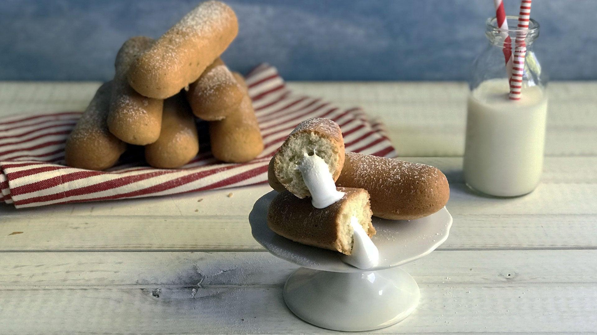 Twinkie_Header.jpg