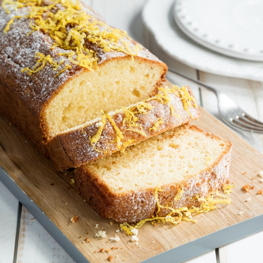1-lemon-loaf-large-WEB2.jpg