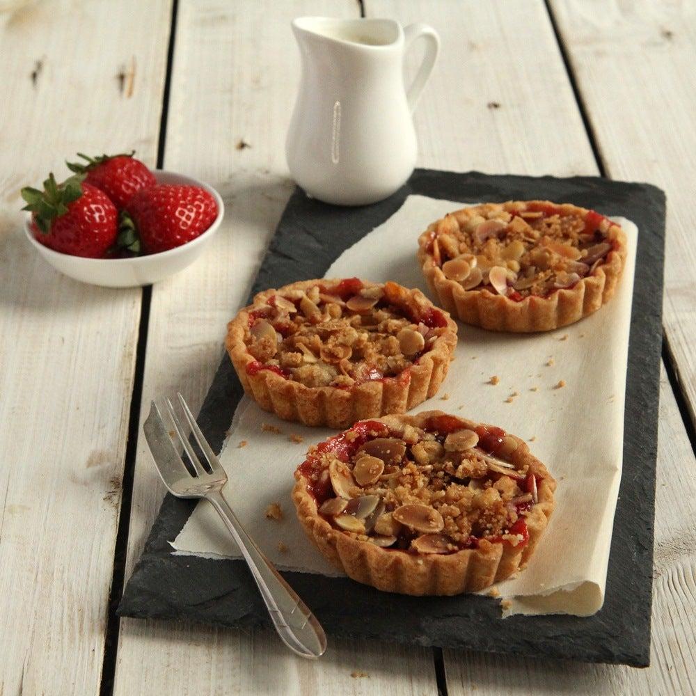 1-Strawberry-and-almond-crumble-Tarts-web.jpg