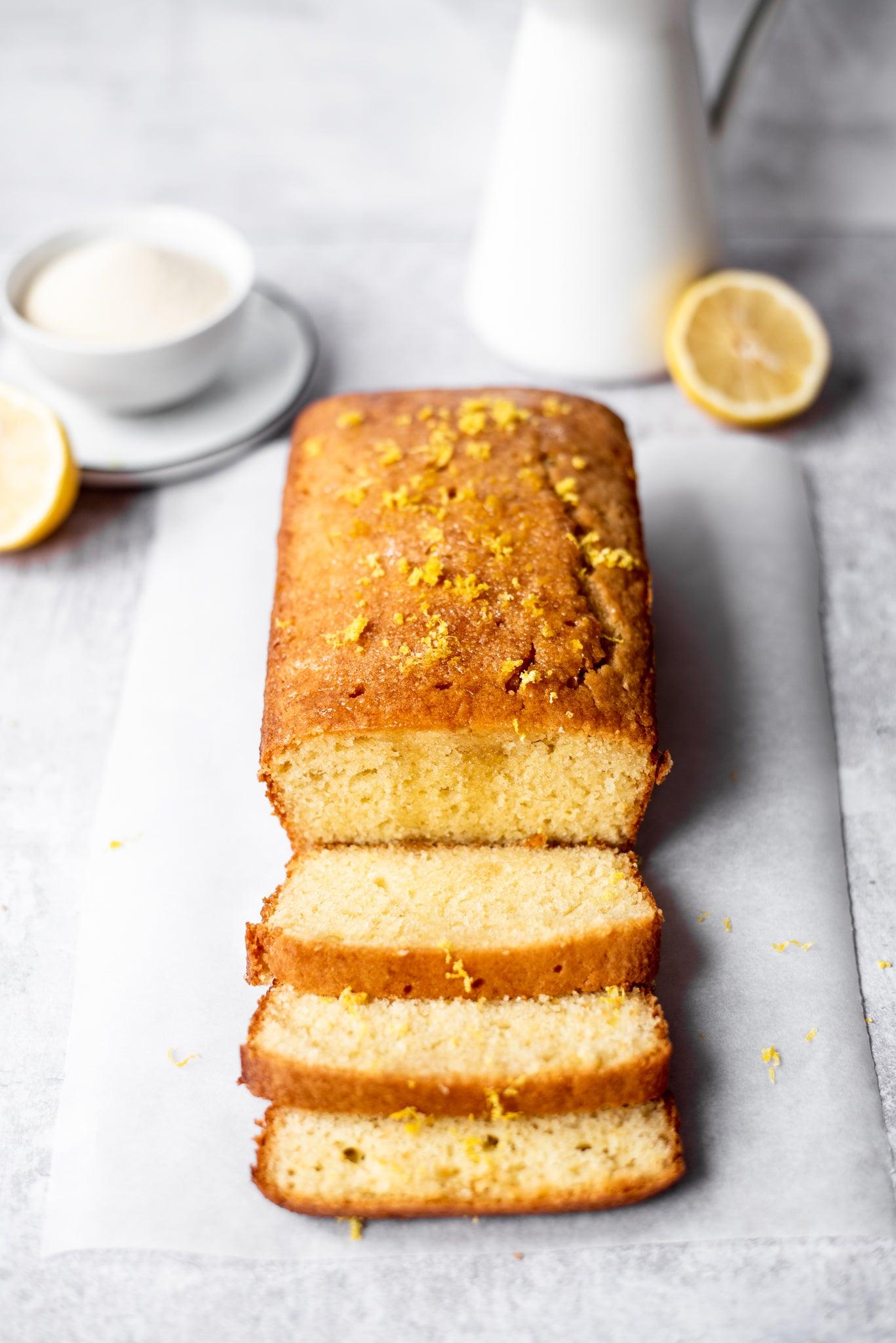Lemon-Drizzle-Cake-WEB-RES-3-(1).jpg