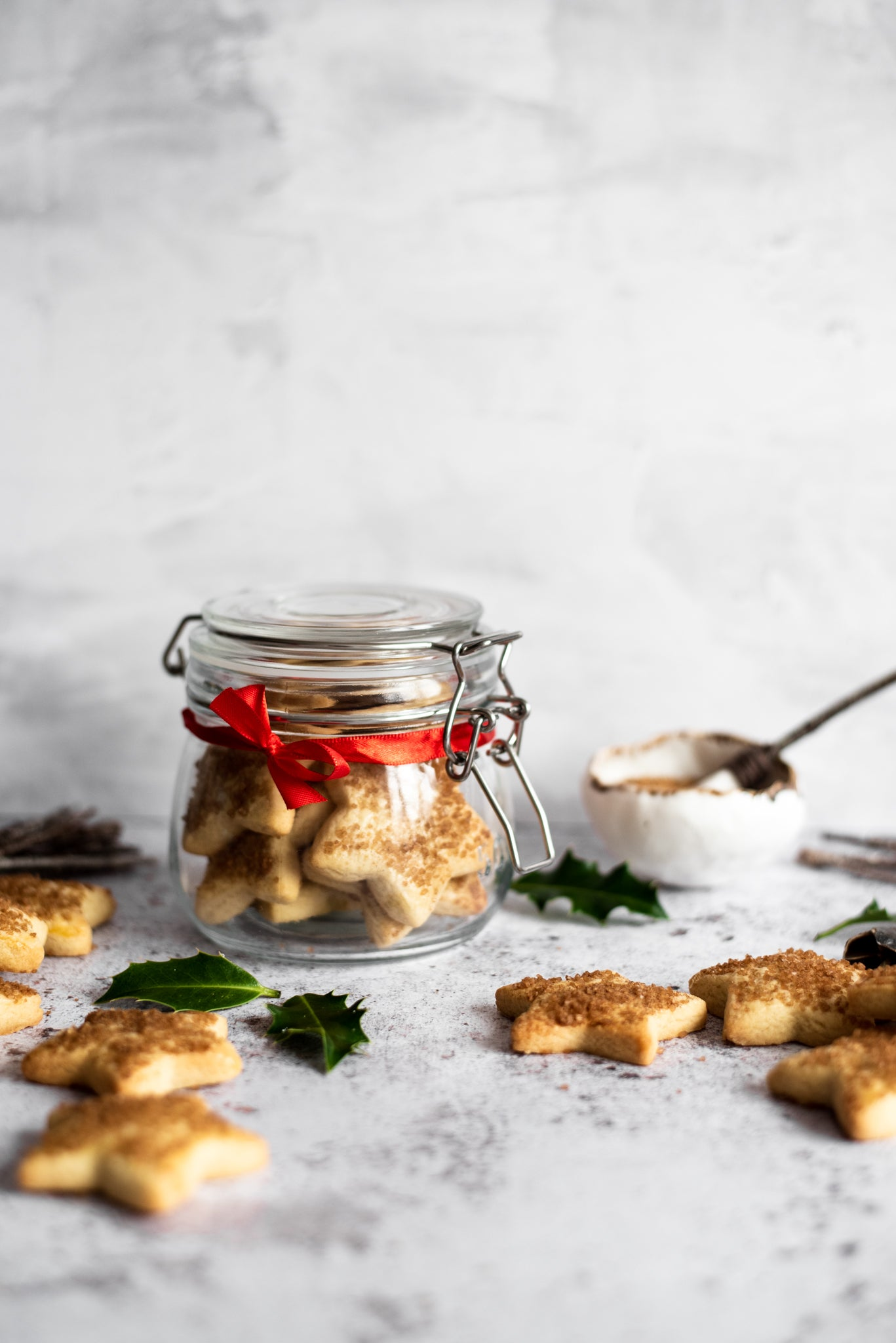 Swiss-Christmas-Biscuits-WEB-RES-6.jpg