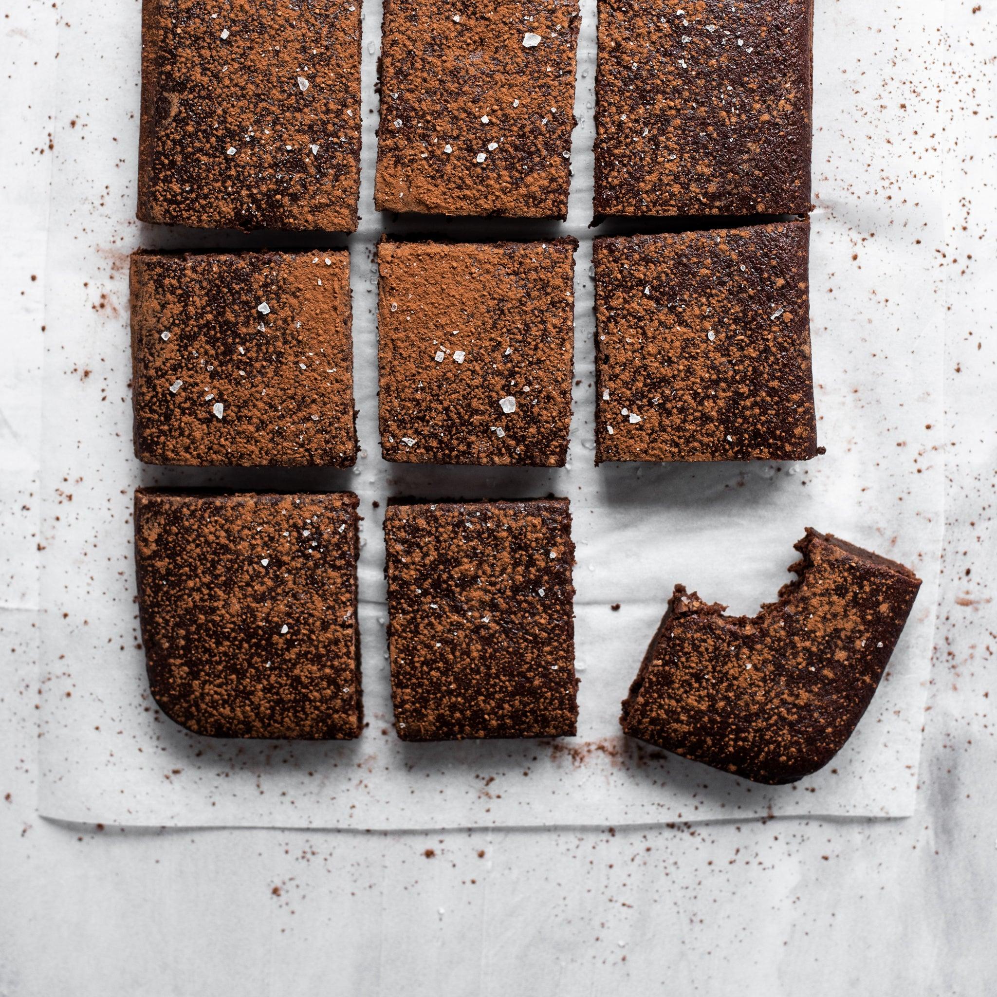 Beetroot-Brownies-SQUARE-2.jpg