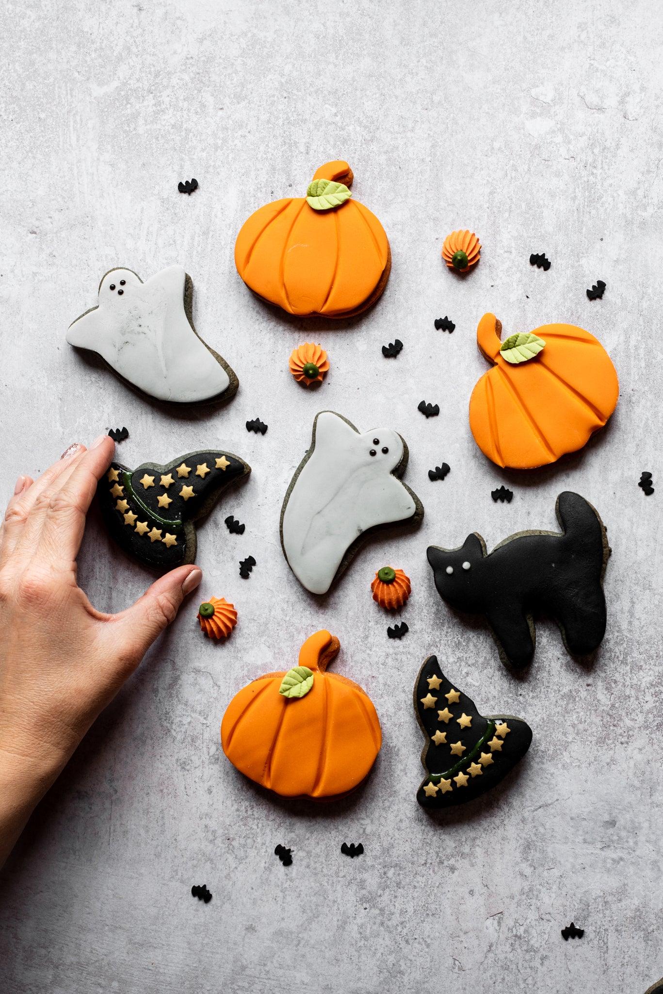 Halloween-Cookies-WEB-RES-5-(1).jpg