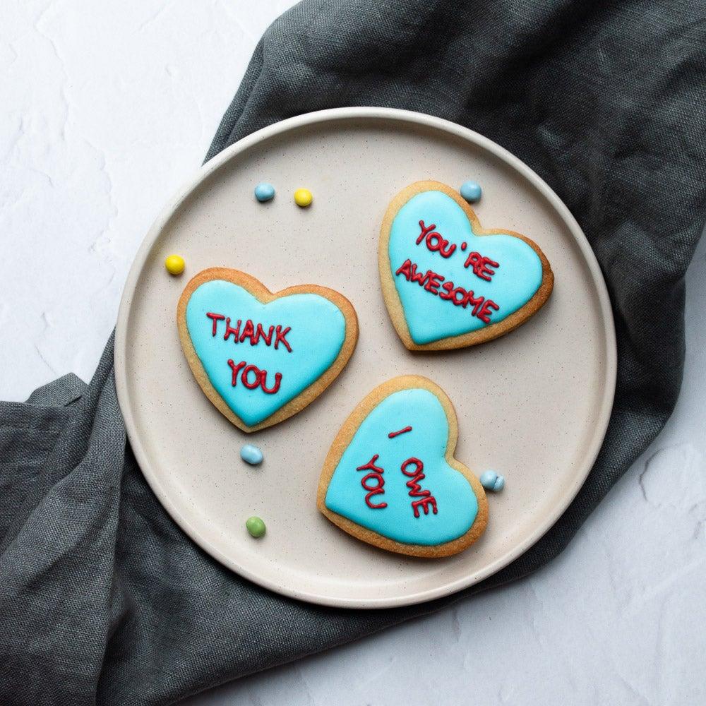 Message-Biscuits-(19).jpg