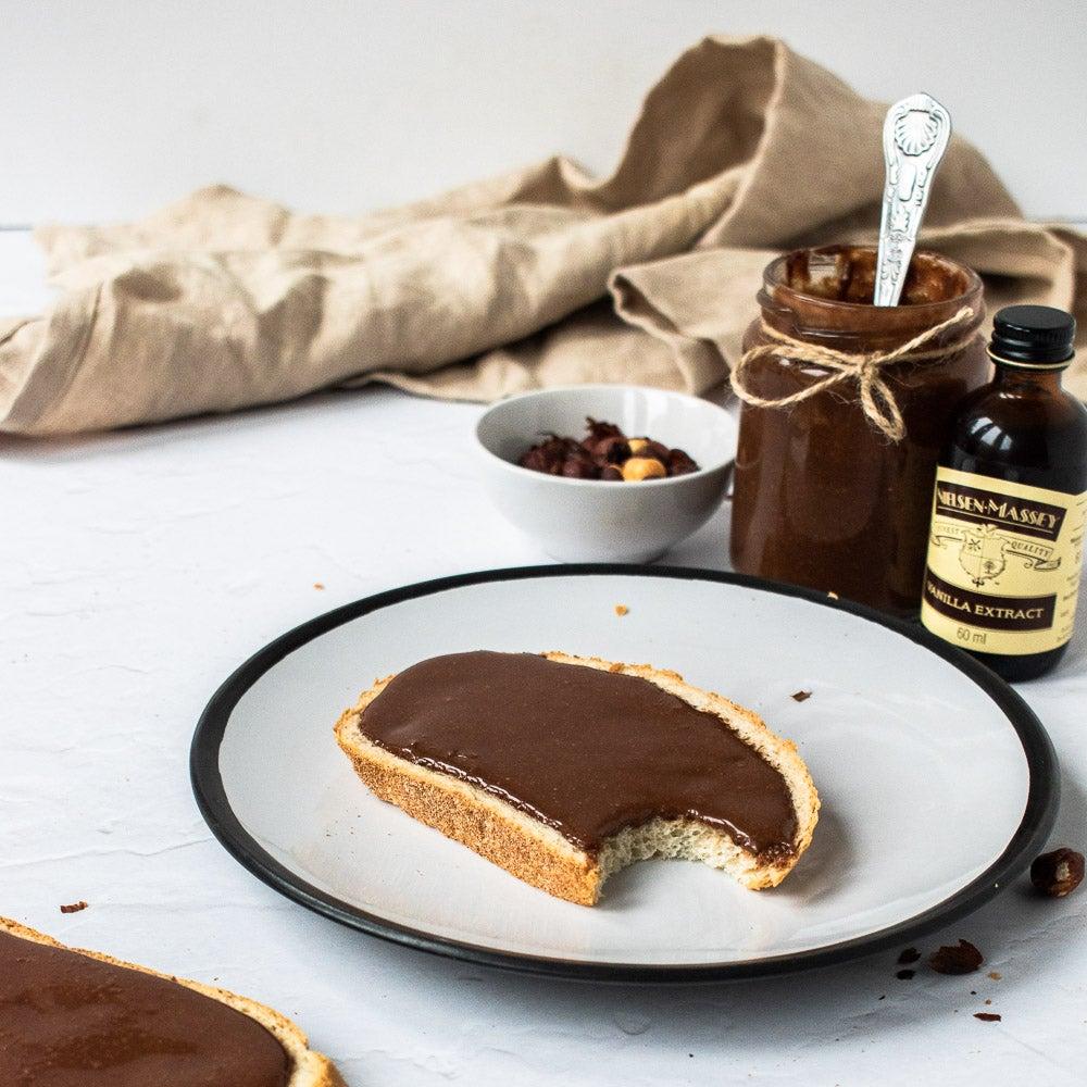 Vegan-Chocolate-Spread-(2).jpg