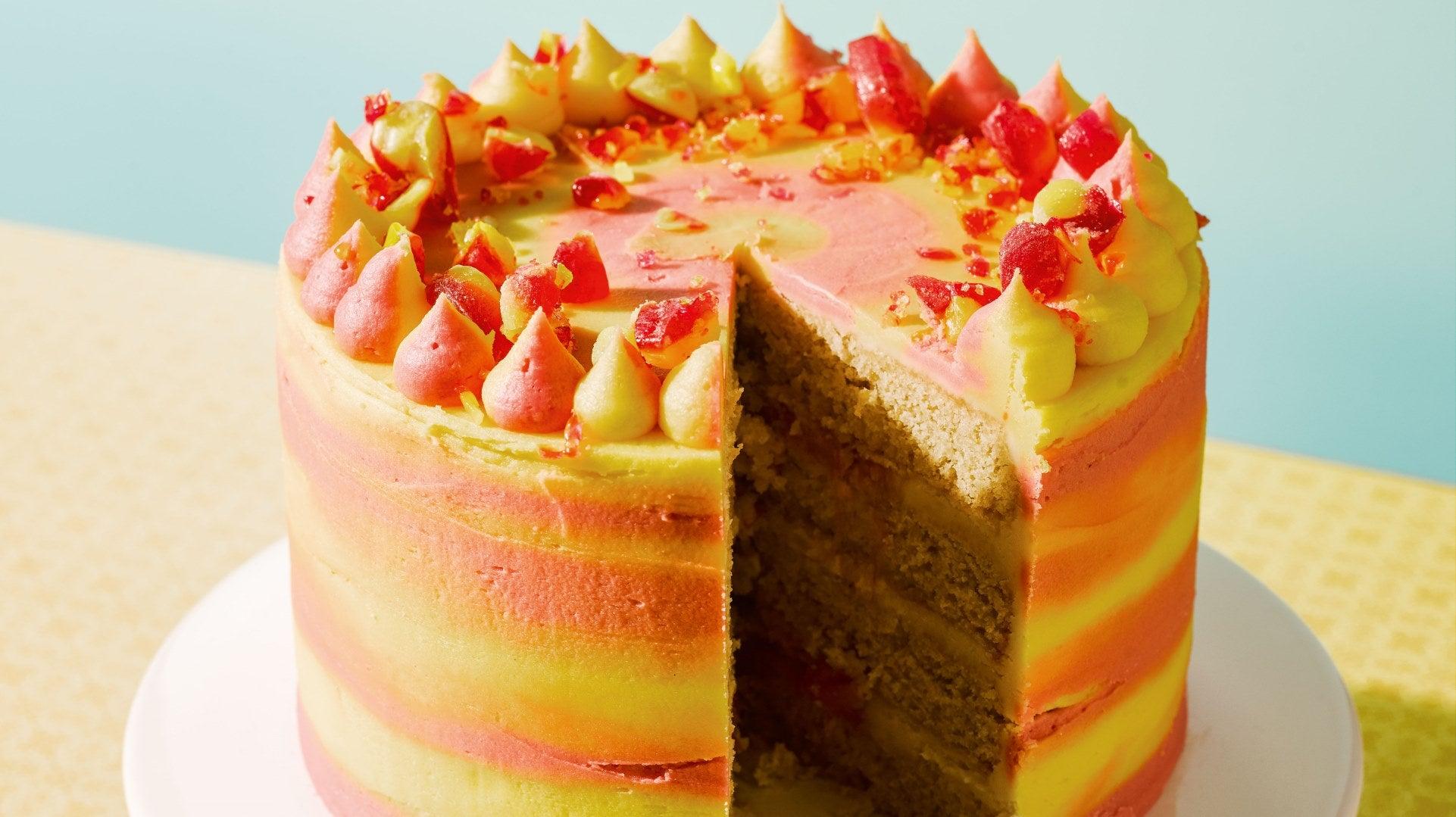 Rhubarb-Custard-Cake_HEADER.jpg