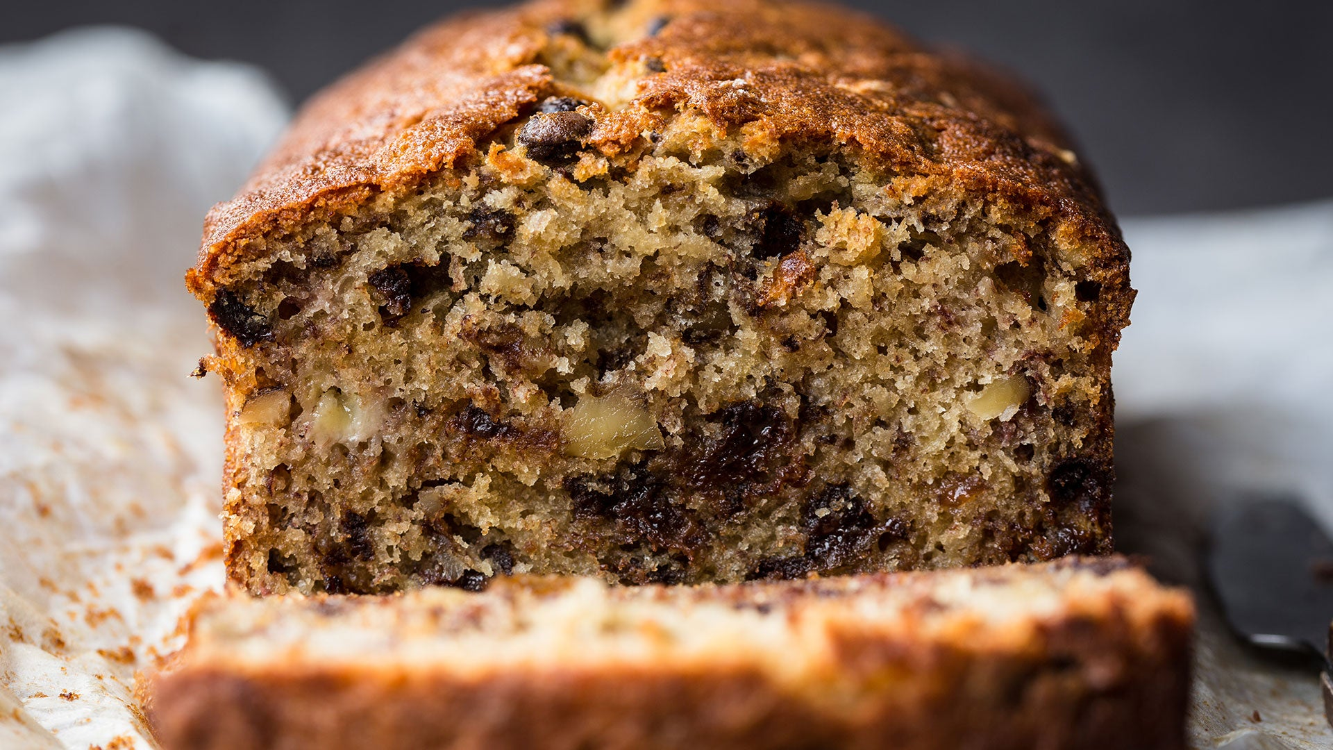Chocolate-Chip-Walnut-Bread_Header_1.jpg